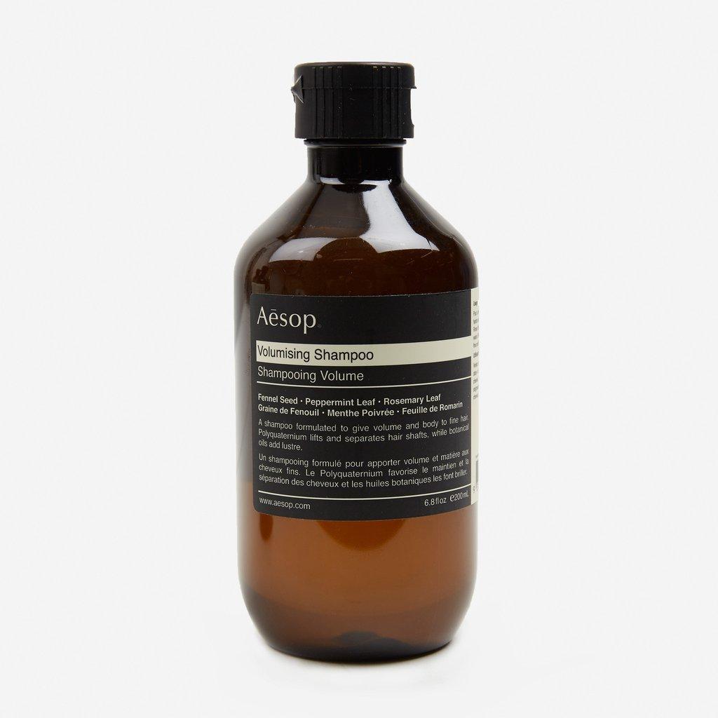 Aesop Volumising Shampoo 200ML