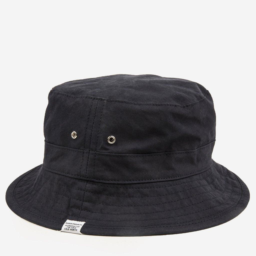 Norse Projects Reversible Bucket Hat
