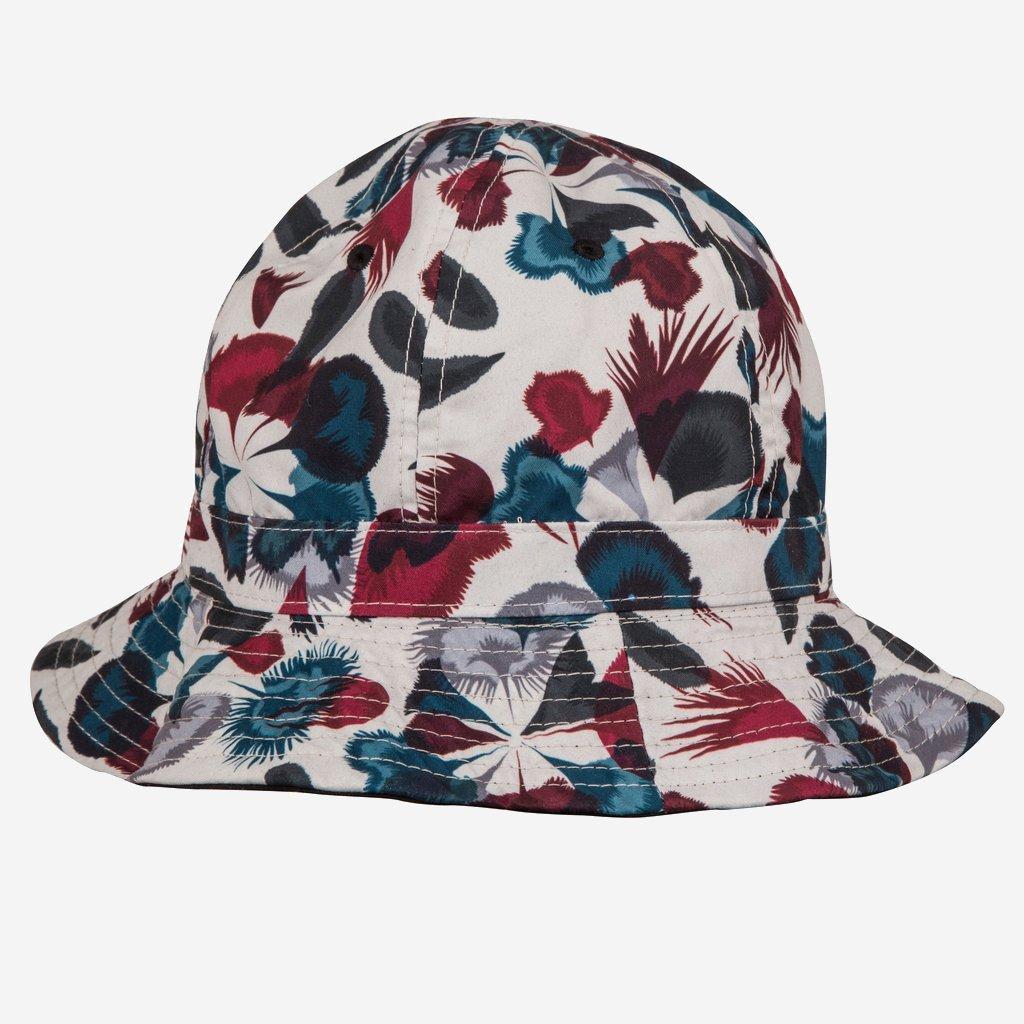 Saturdays Surf NYC Charles Bucket Hat