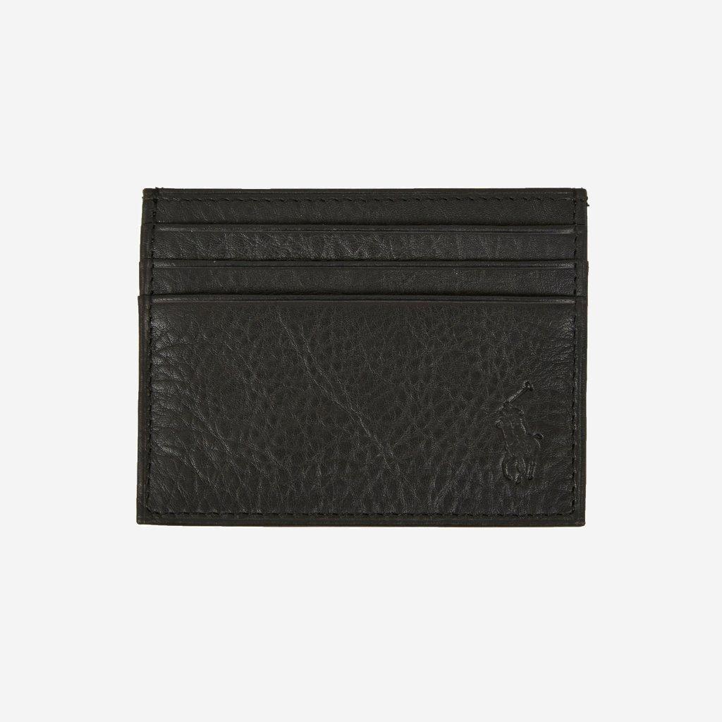 Polo Ralph Lauren Multi Card Case