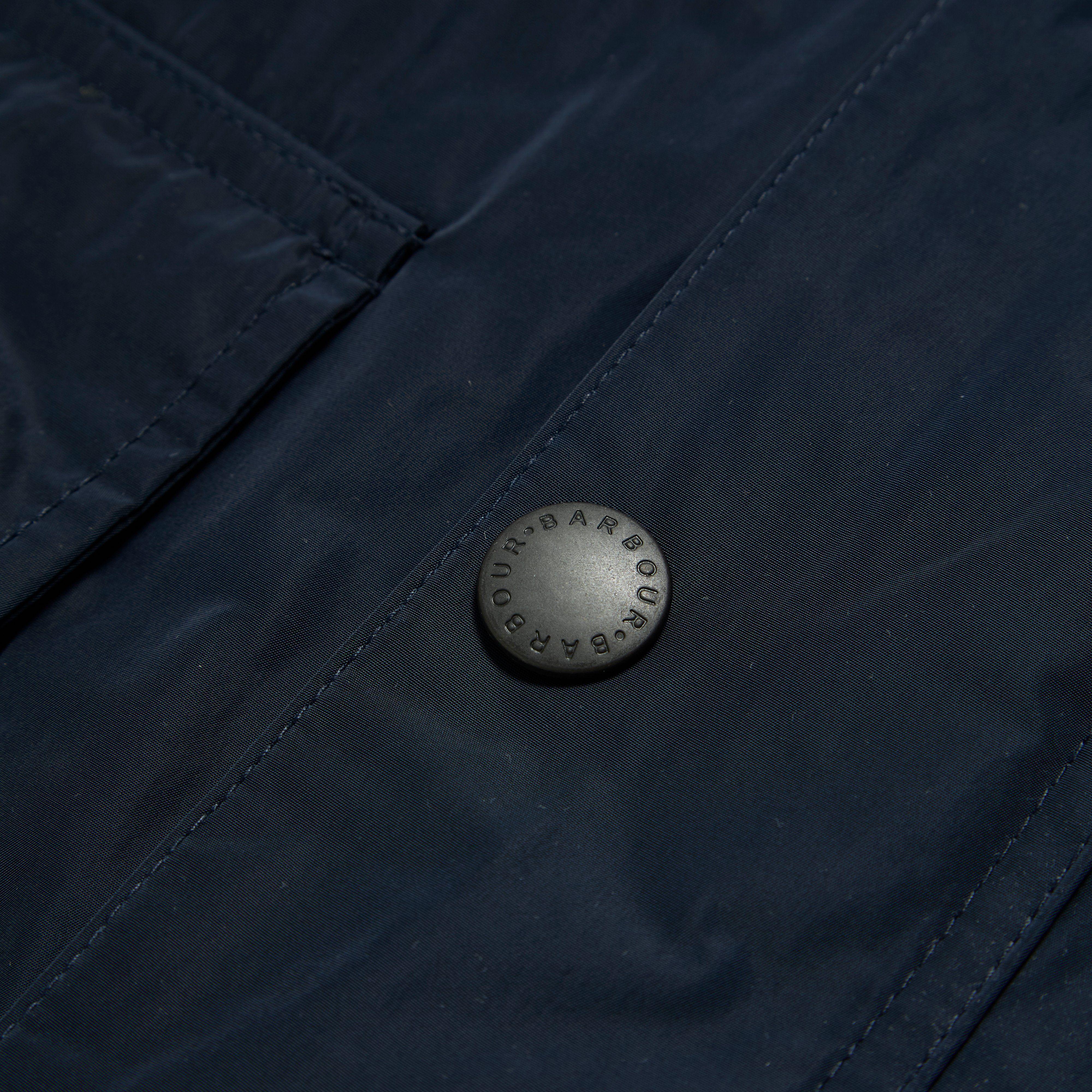 Barbour SL Bedale Jacket