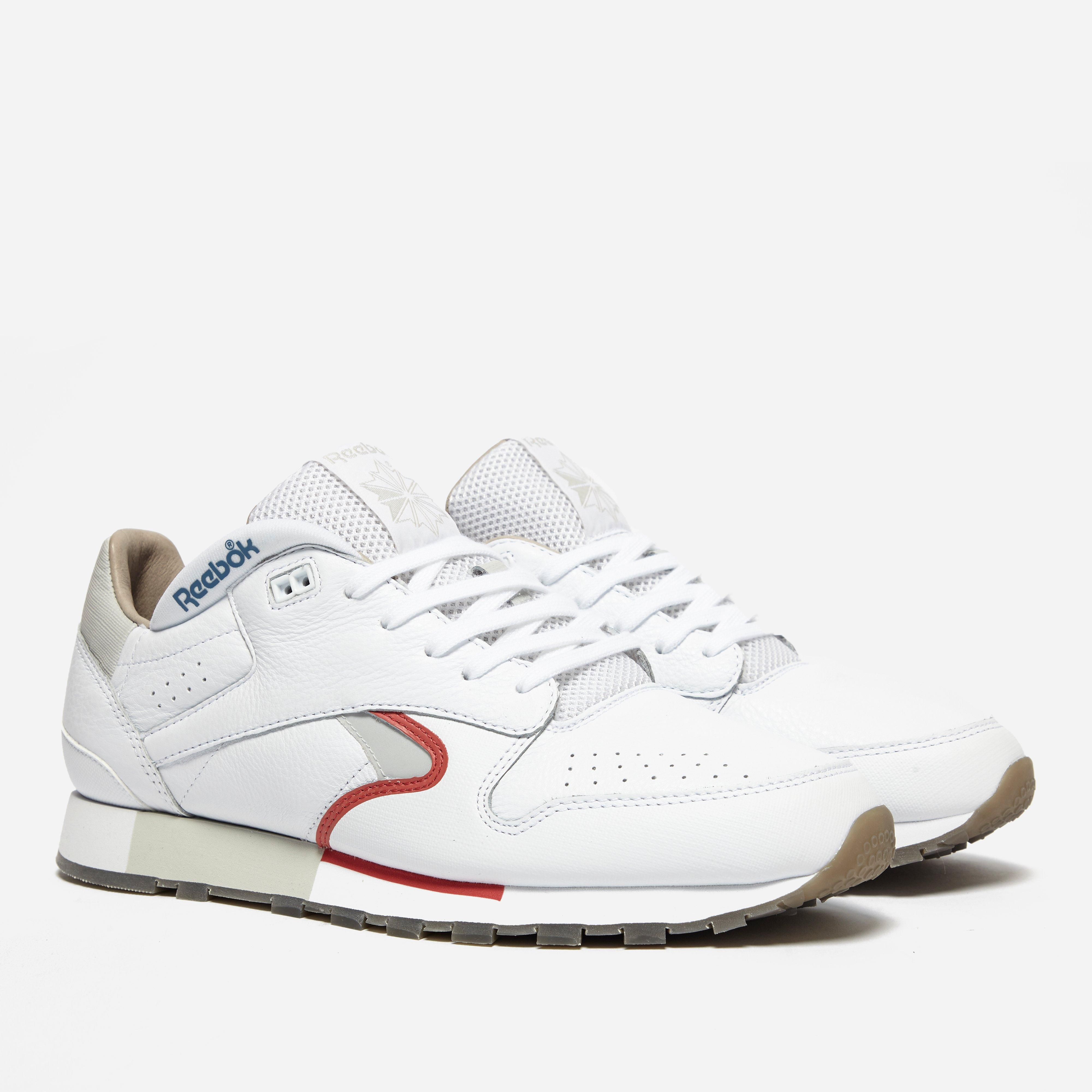 Reebok CL Leather Urge