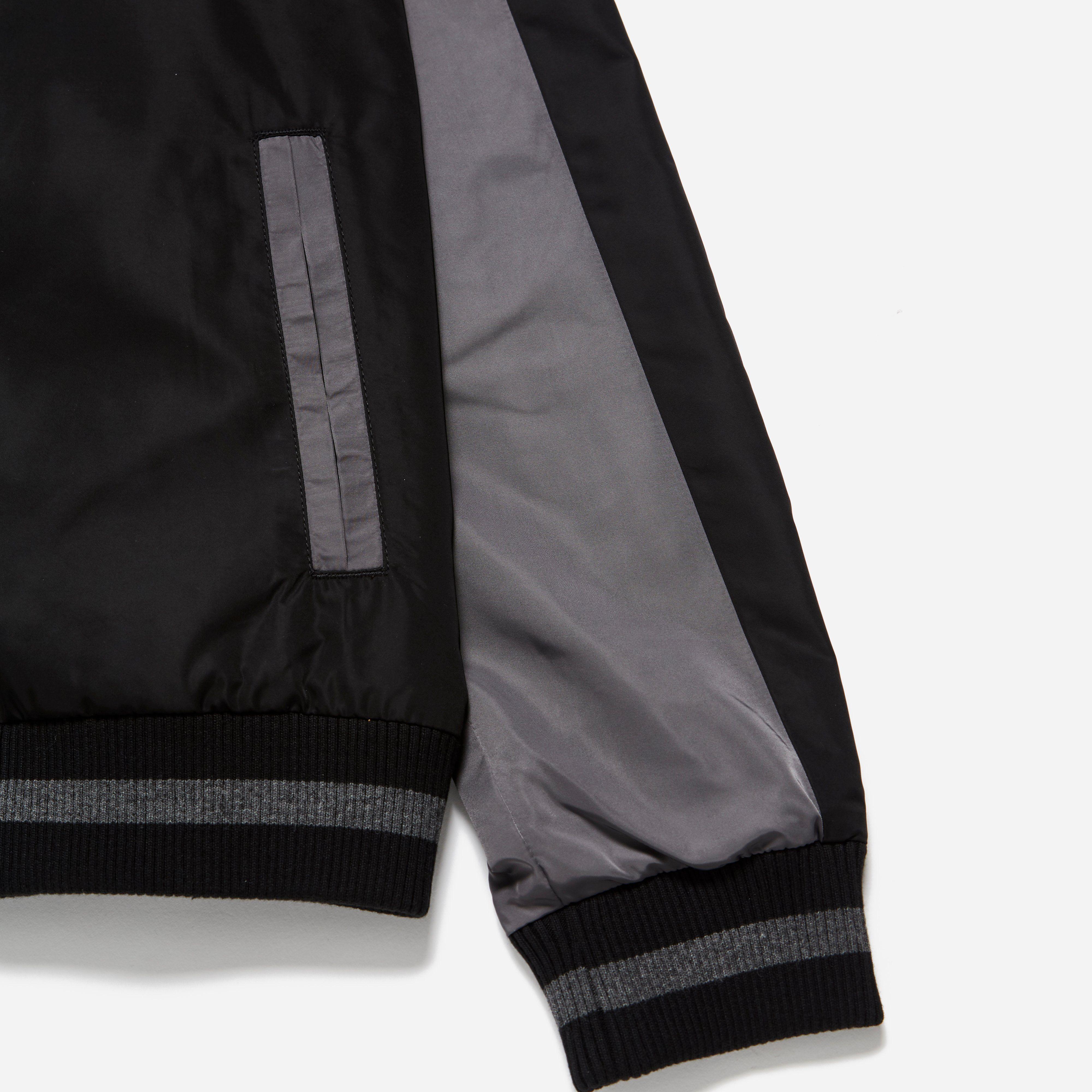 Edwin Souvenir Jacket
