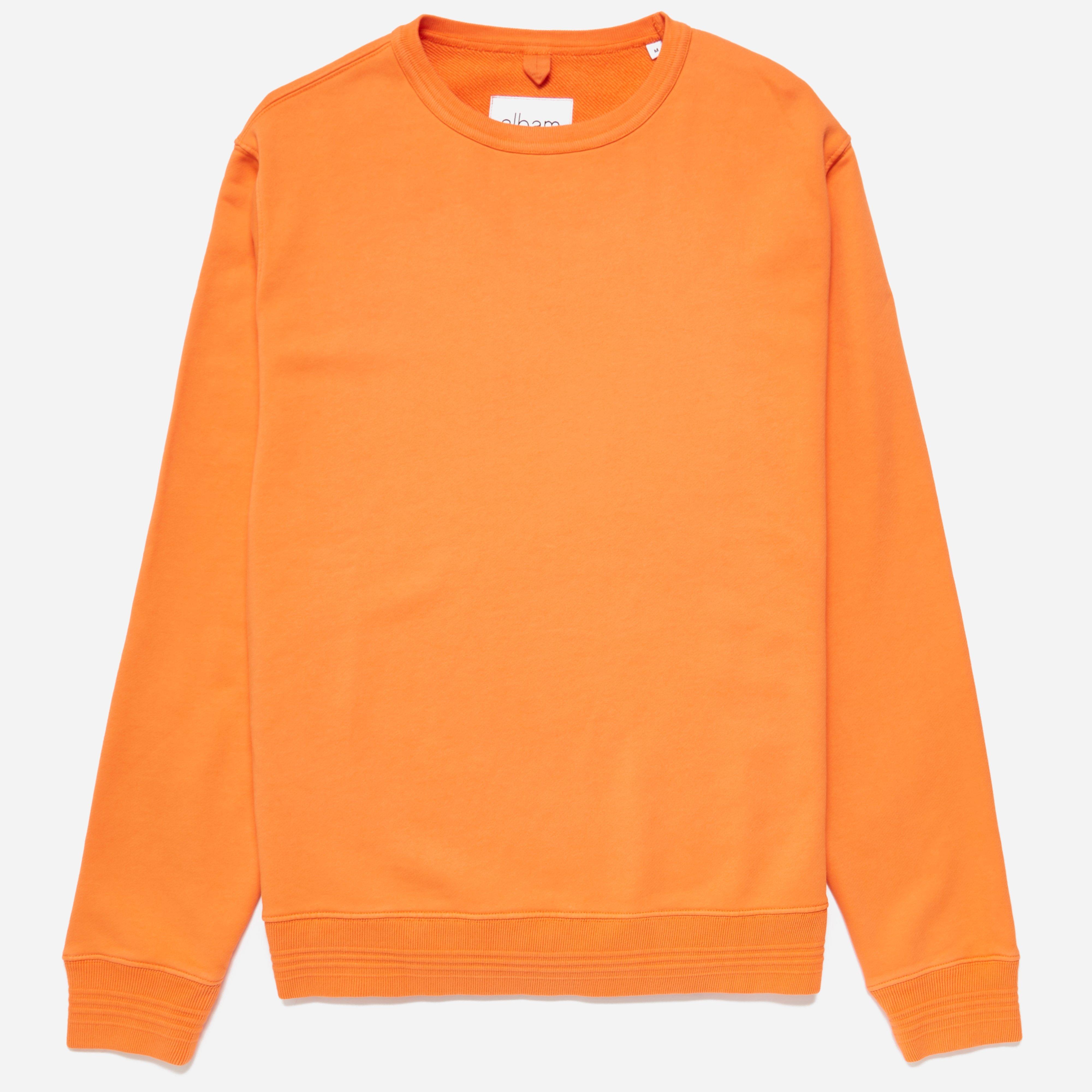 Albam Sports Sweatshirt
