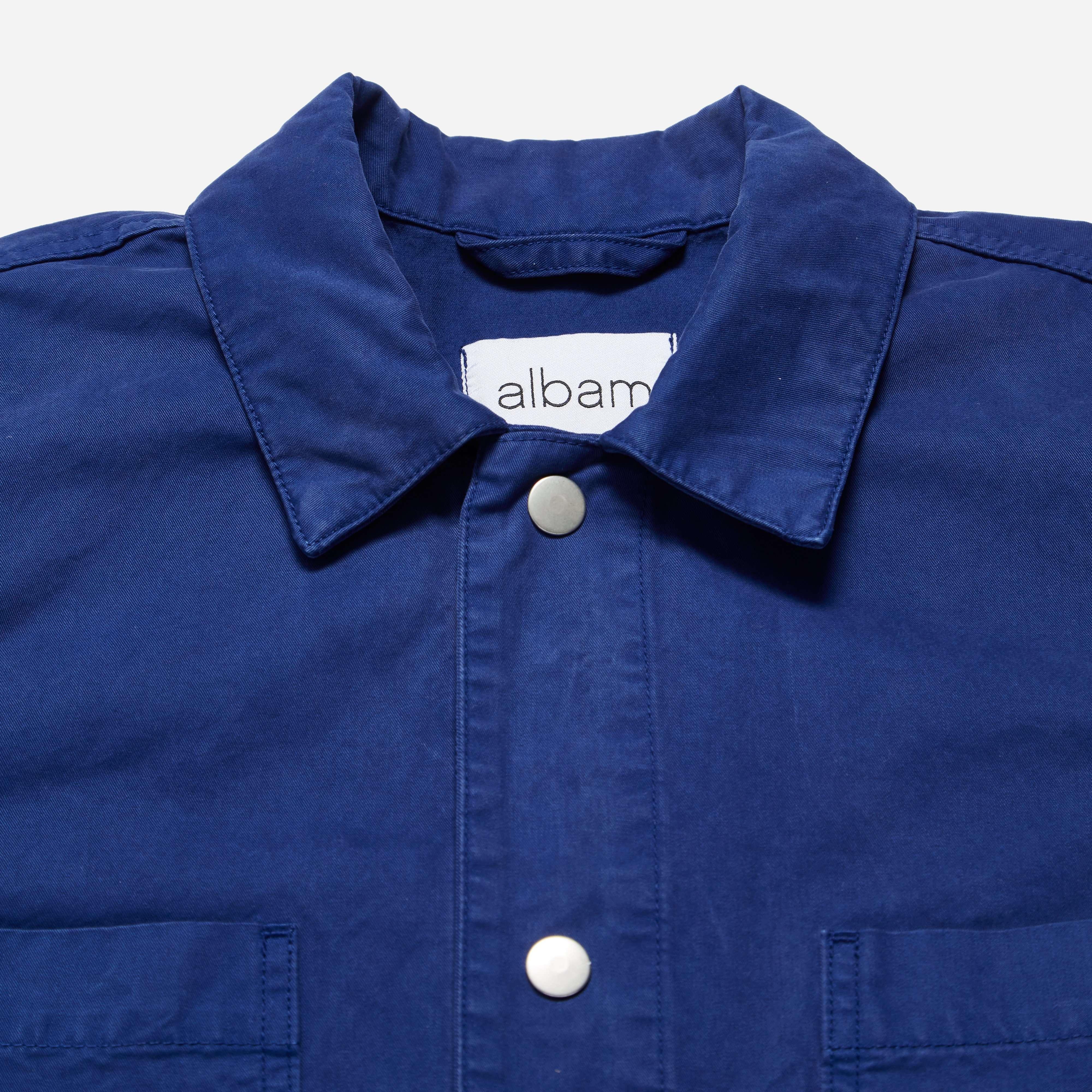 Albam Work Jacket