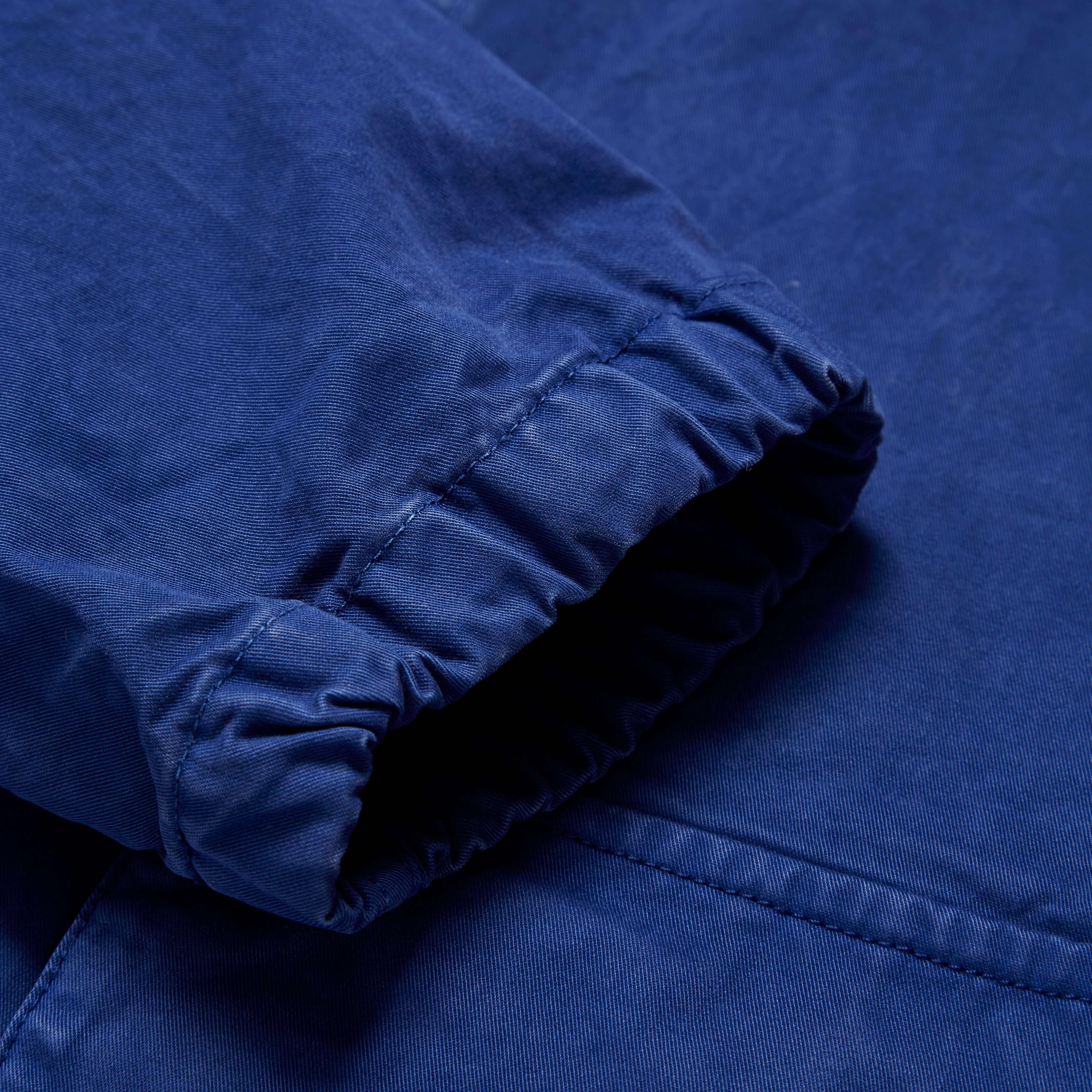 Albam Smock Jacket