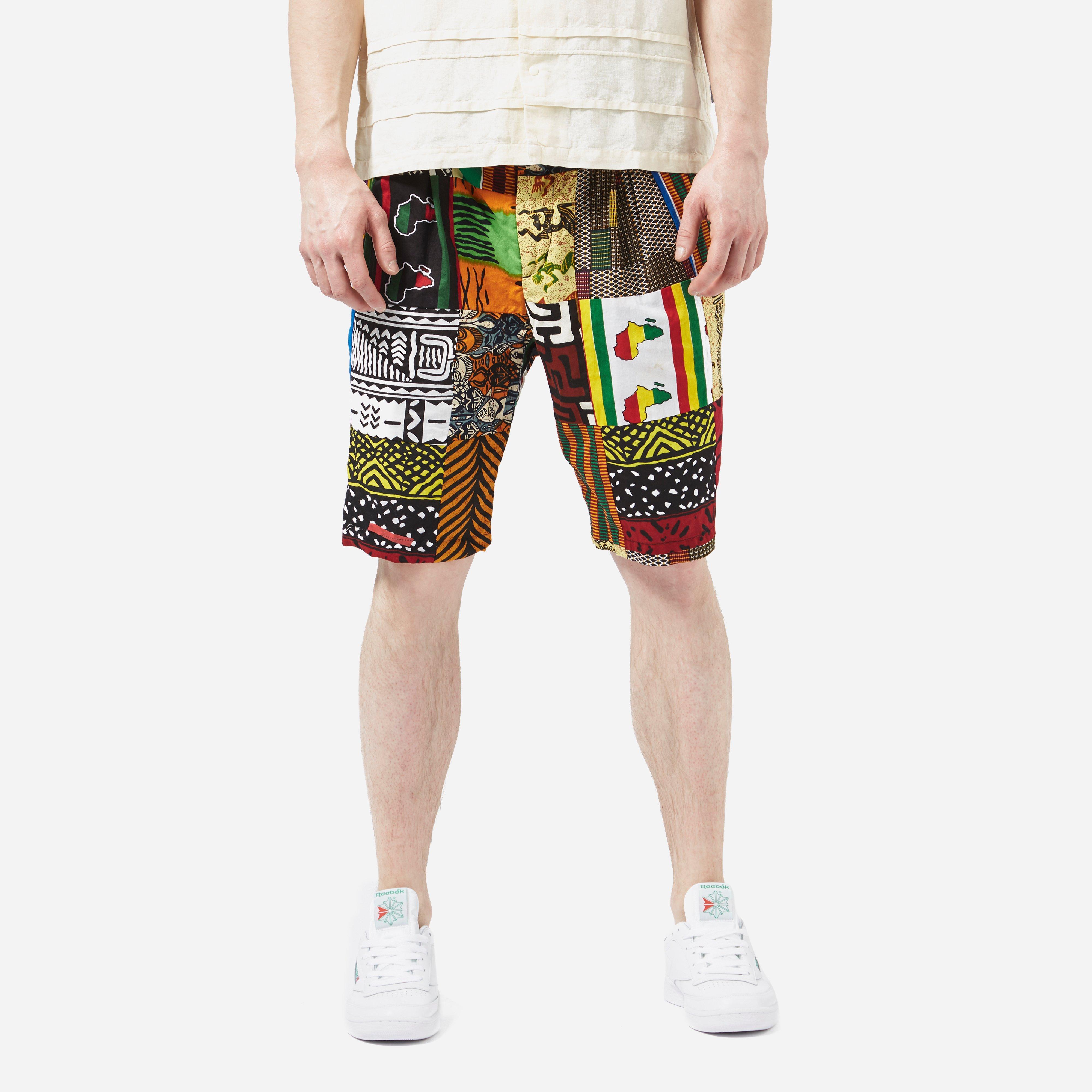 Engineered Garments WP Short