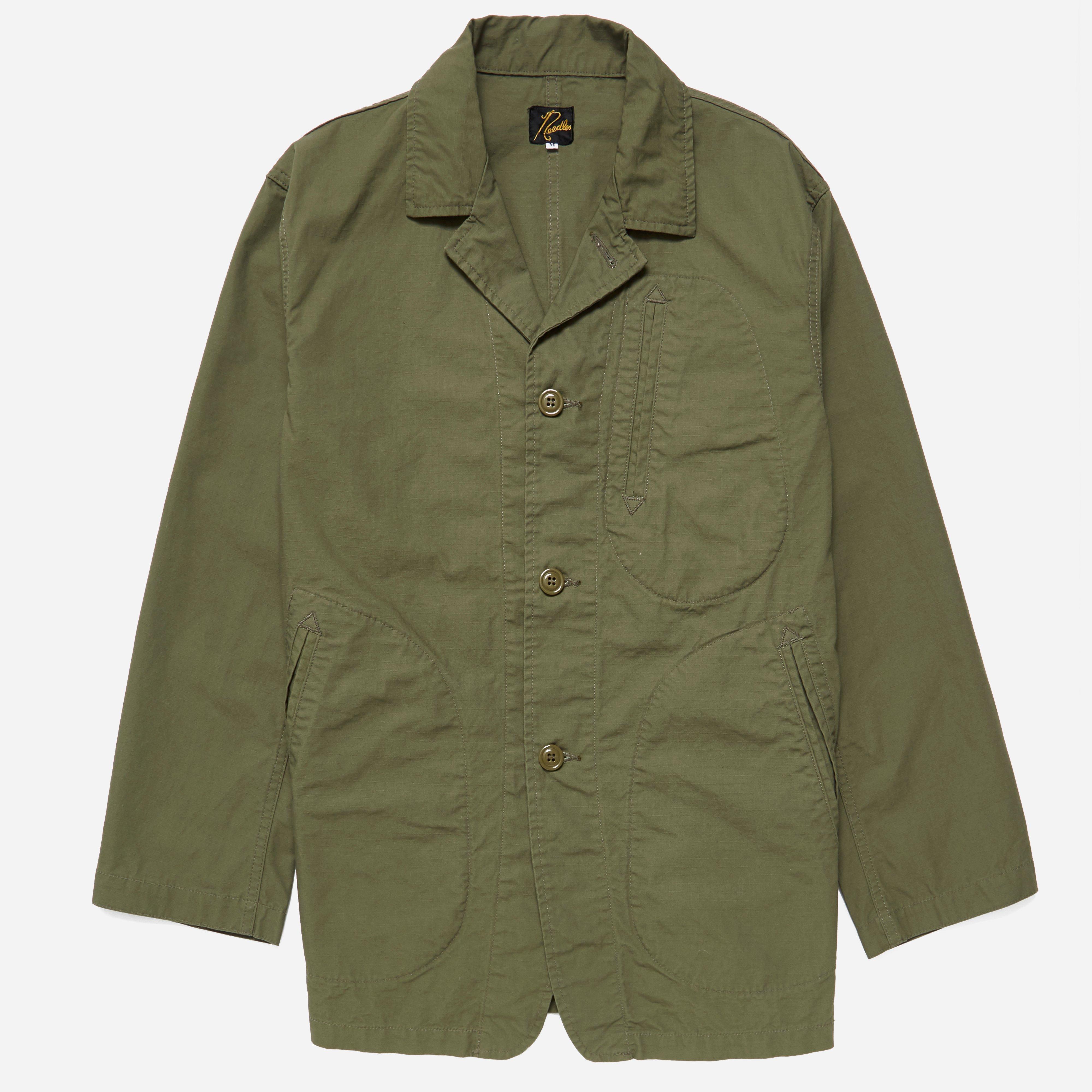 Needles Arrow Jacket