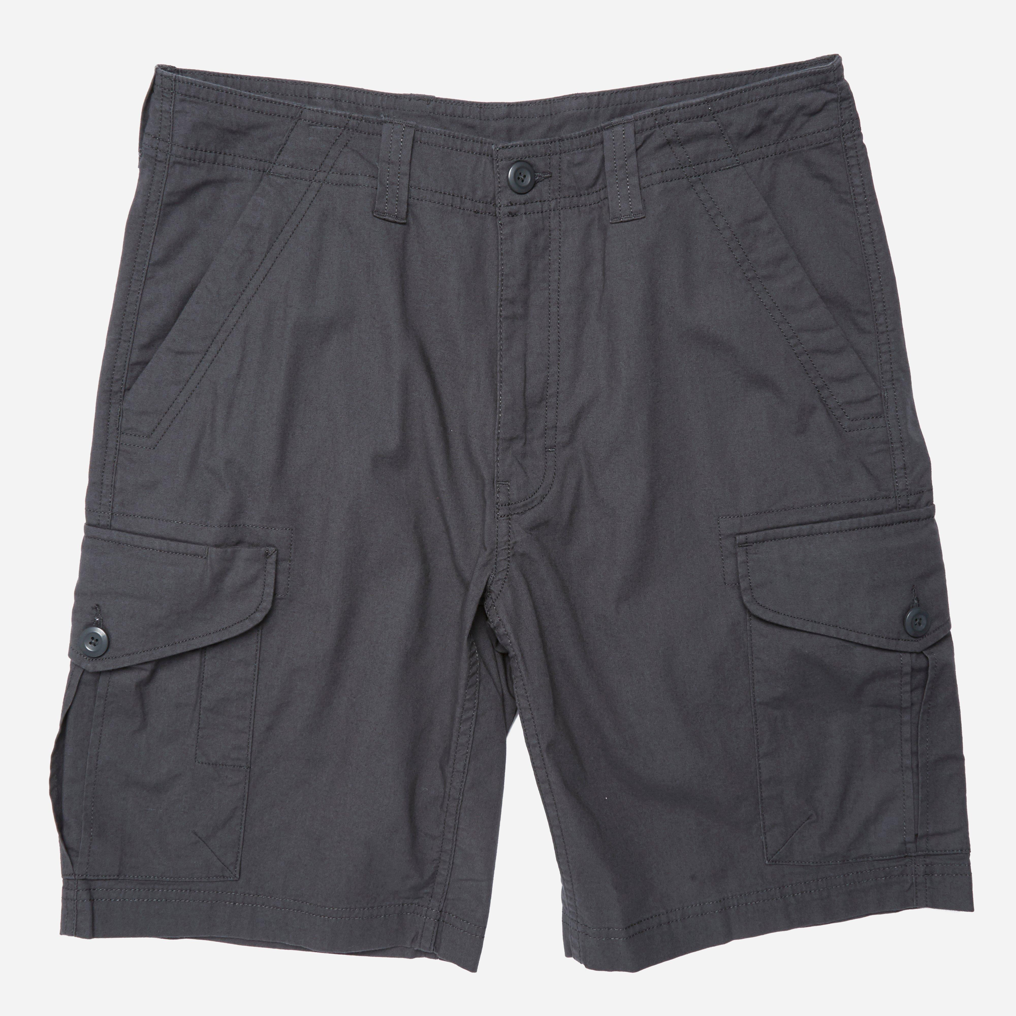 "Patagonia All Wear 10"" Cargo Shorts"