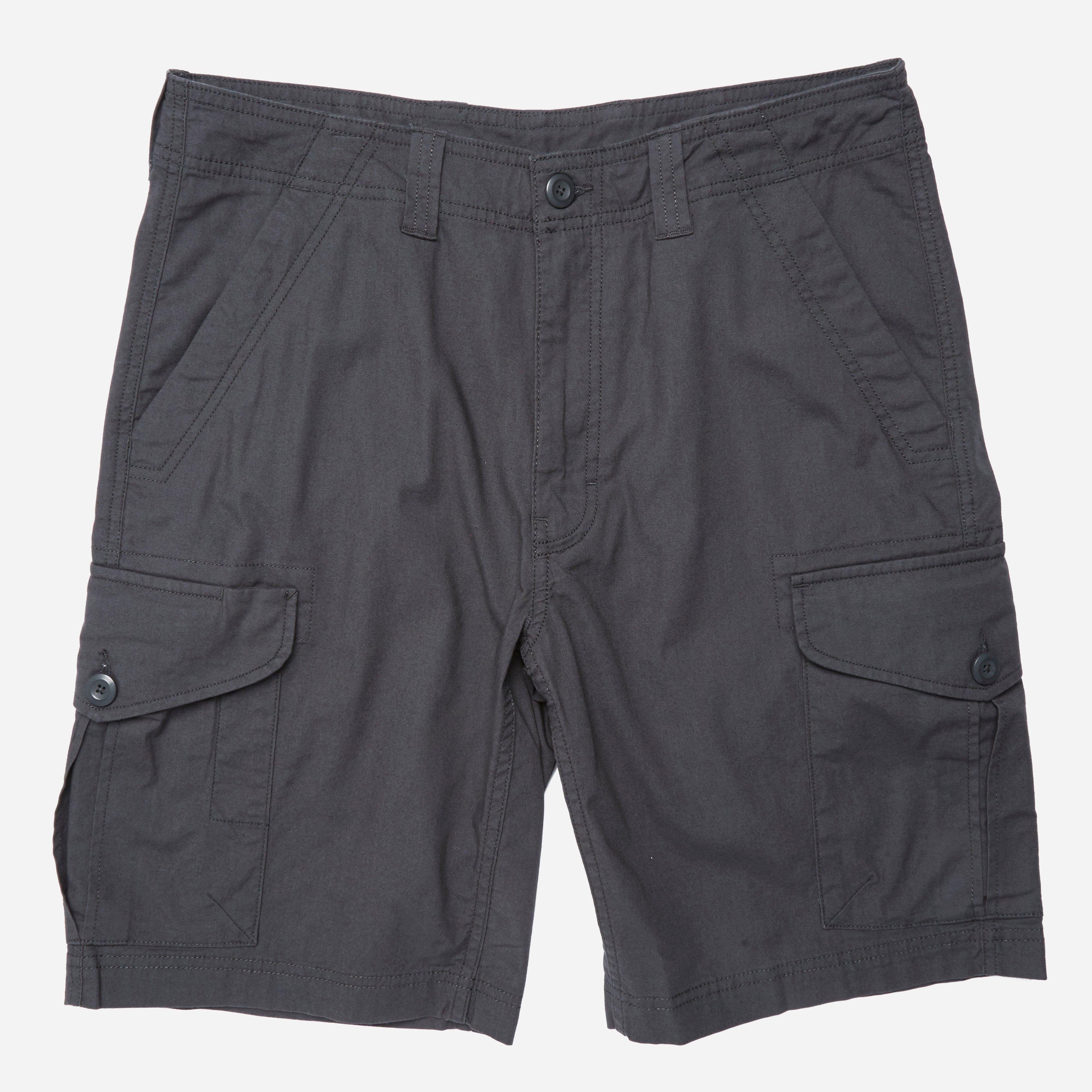 "Patagonia All Wear 10"" Cargo Shorts"