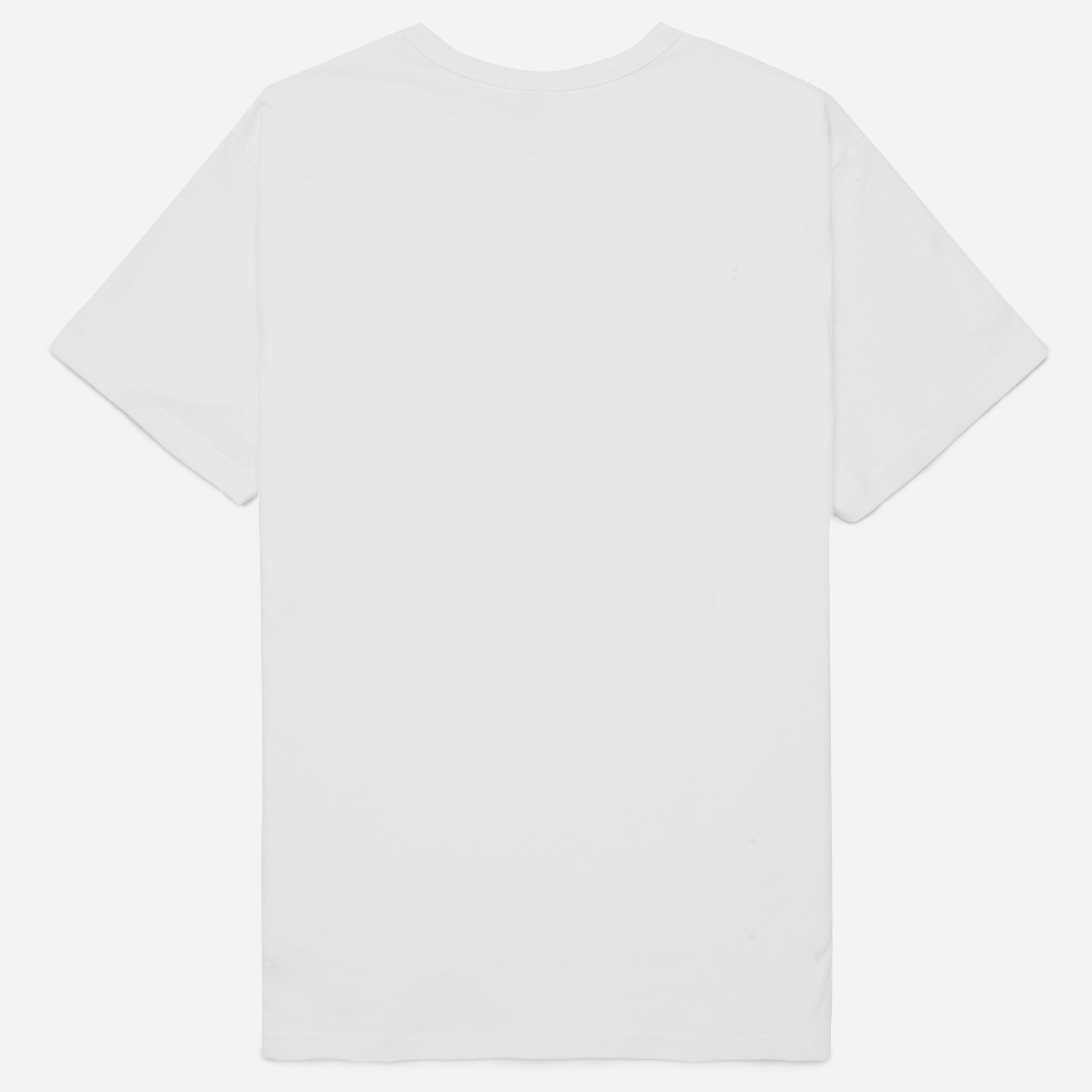 TSPTR New York T-shirt