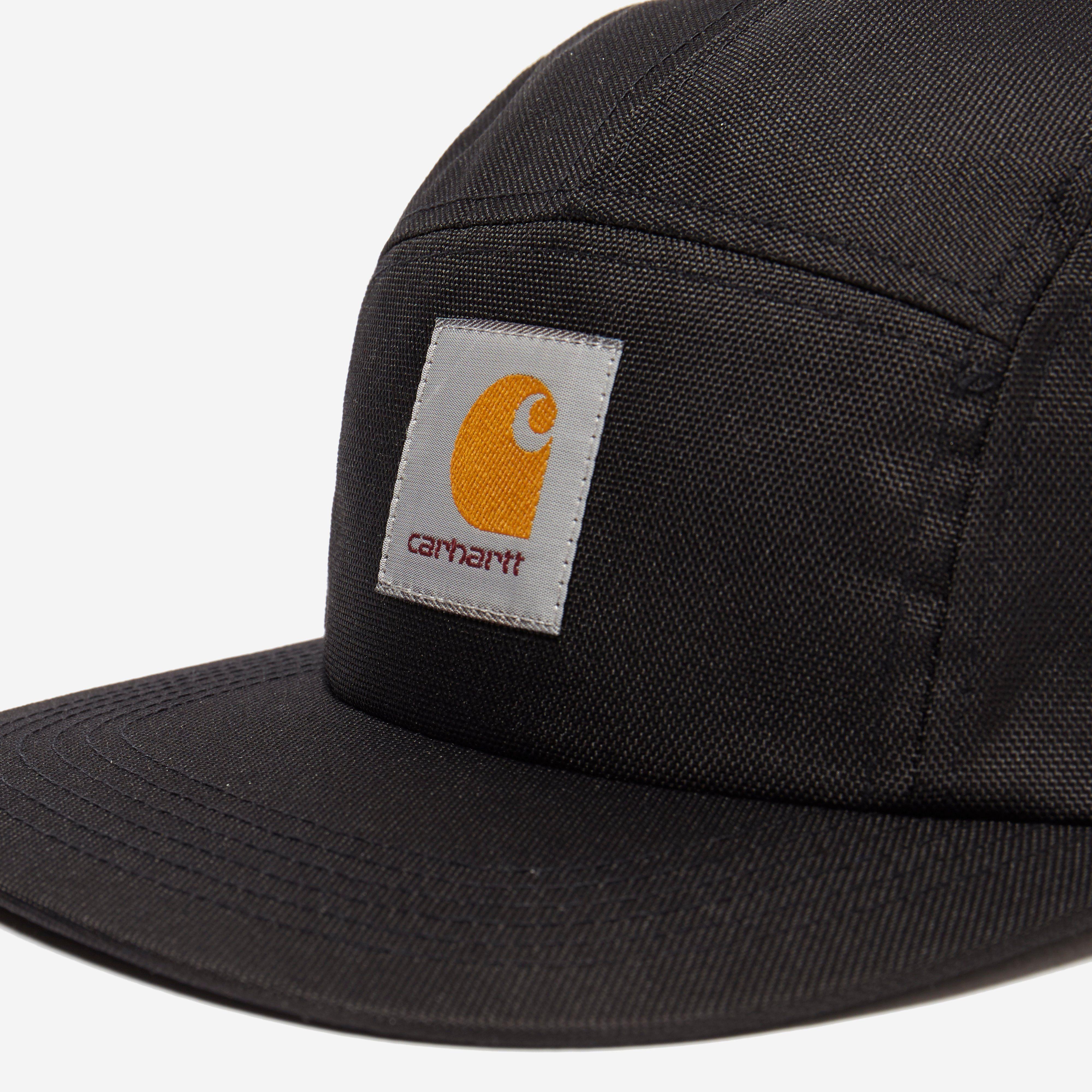 Carhartt Watch Cap