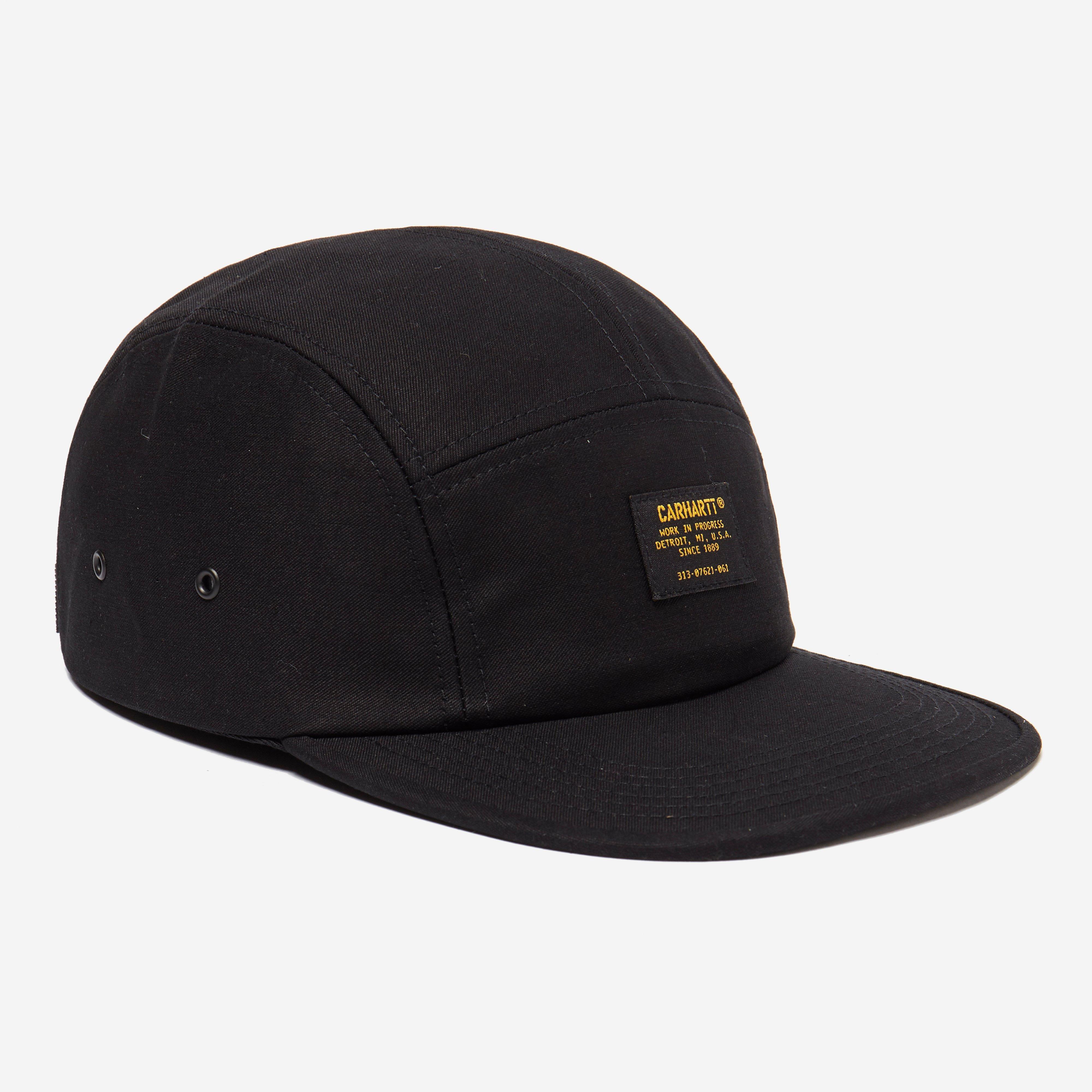 Carhartt Military Cap