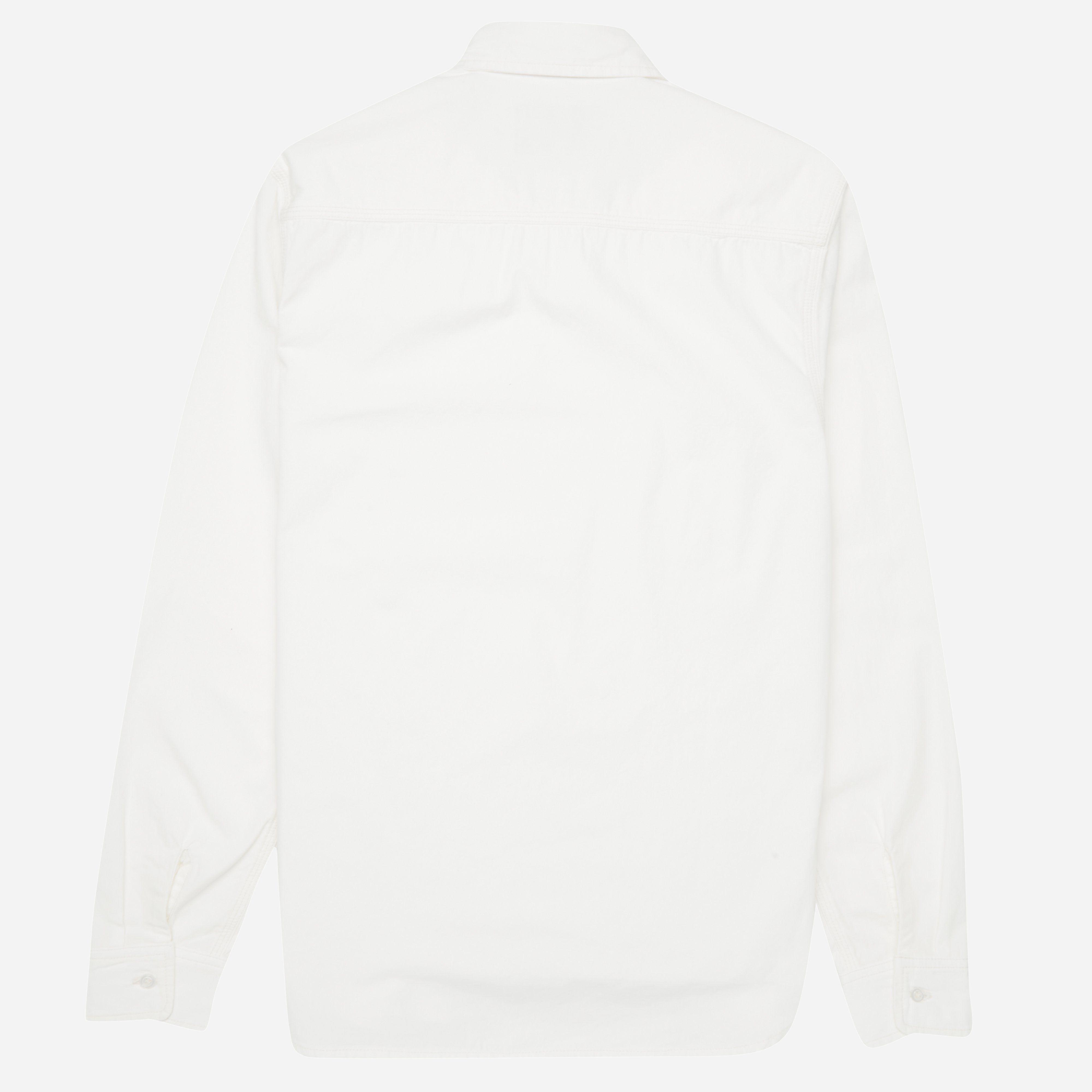 Carhartt Long Sleeve State Shirt