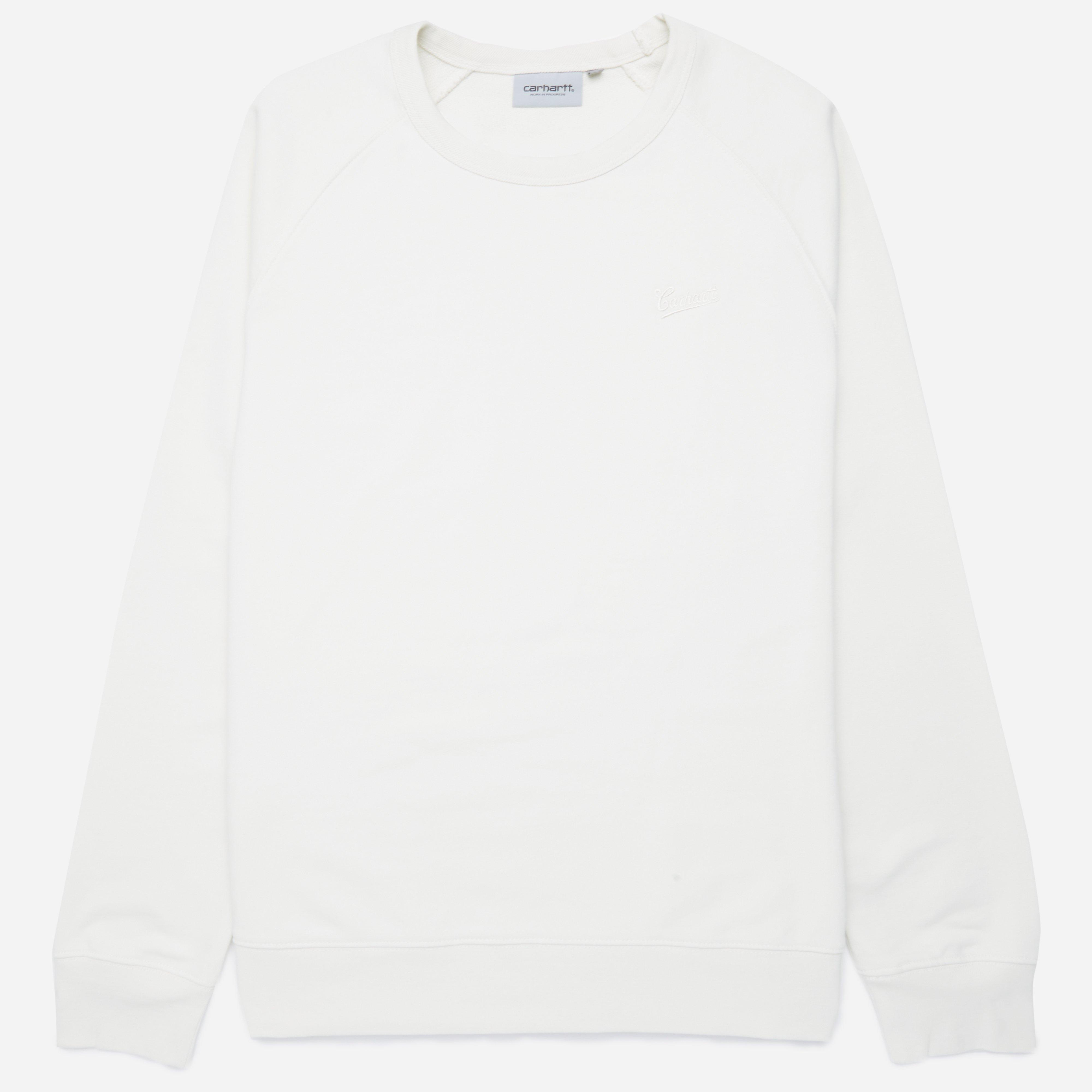 Carhartt Strike Sweat