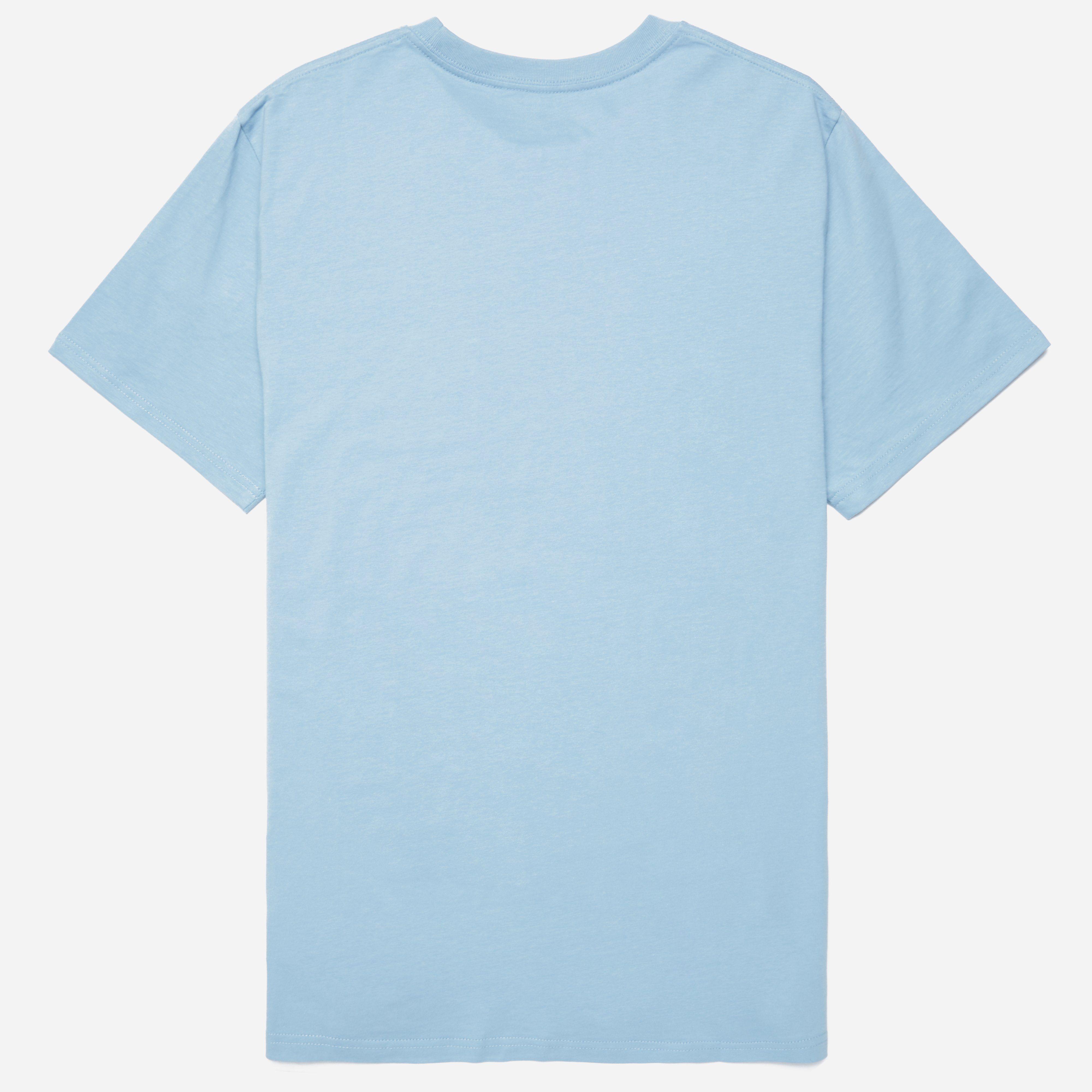 Carhartt Short Sleeve Pocket T-shirt