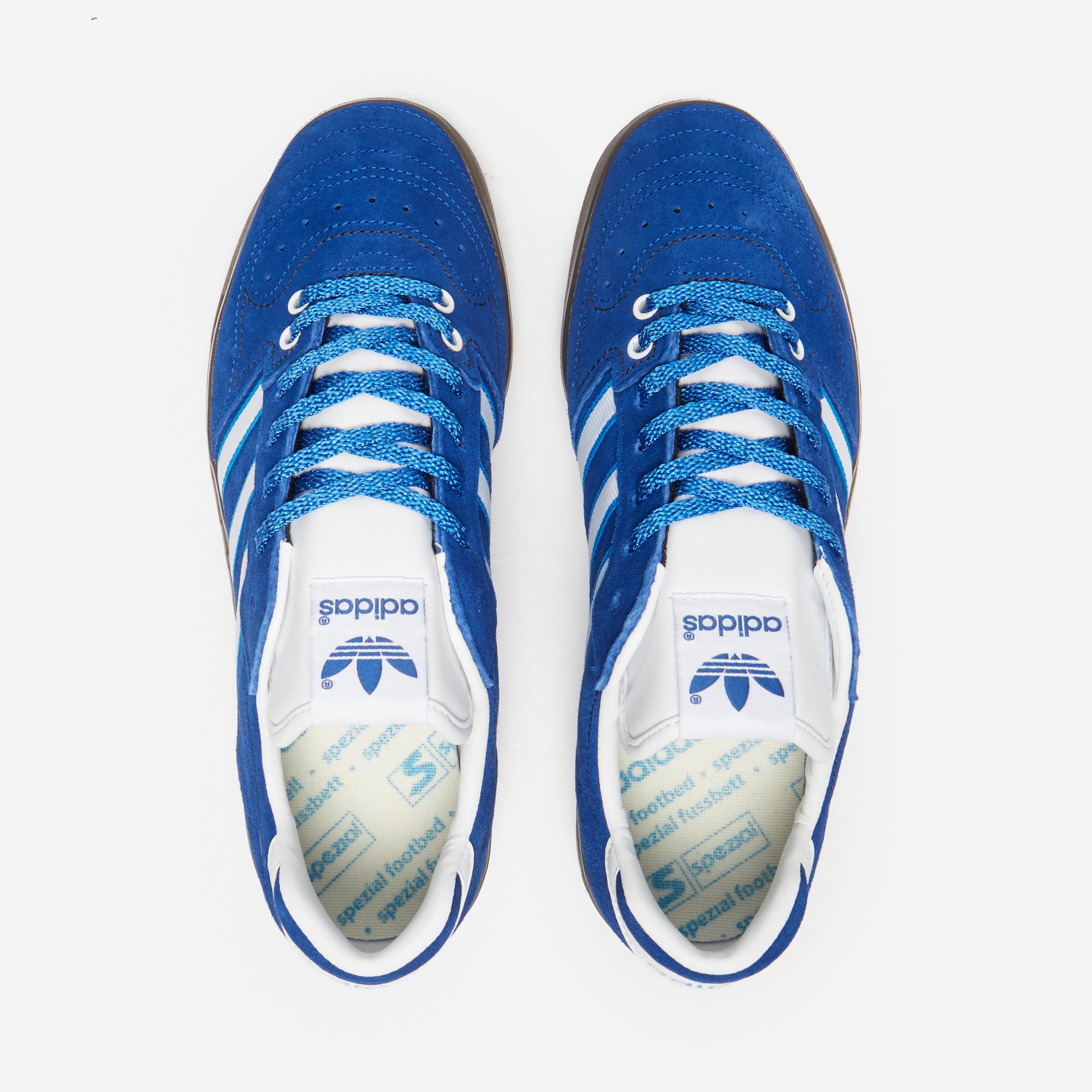 adidas Originals Handball Kreft SPZL