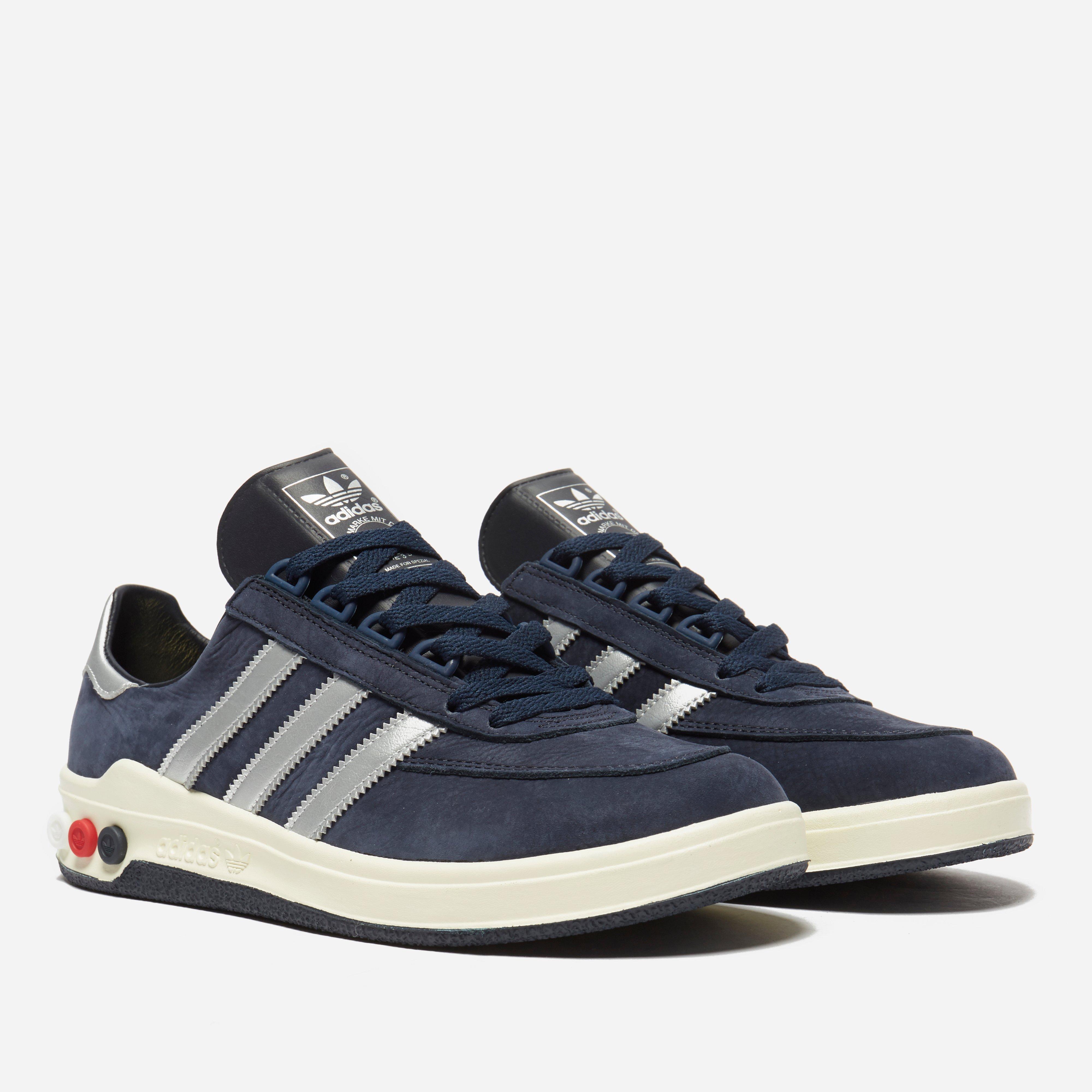 adidas Originals Columbia SPZL