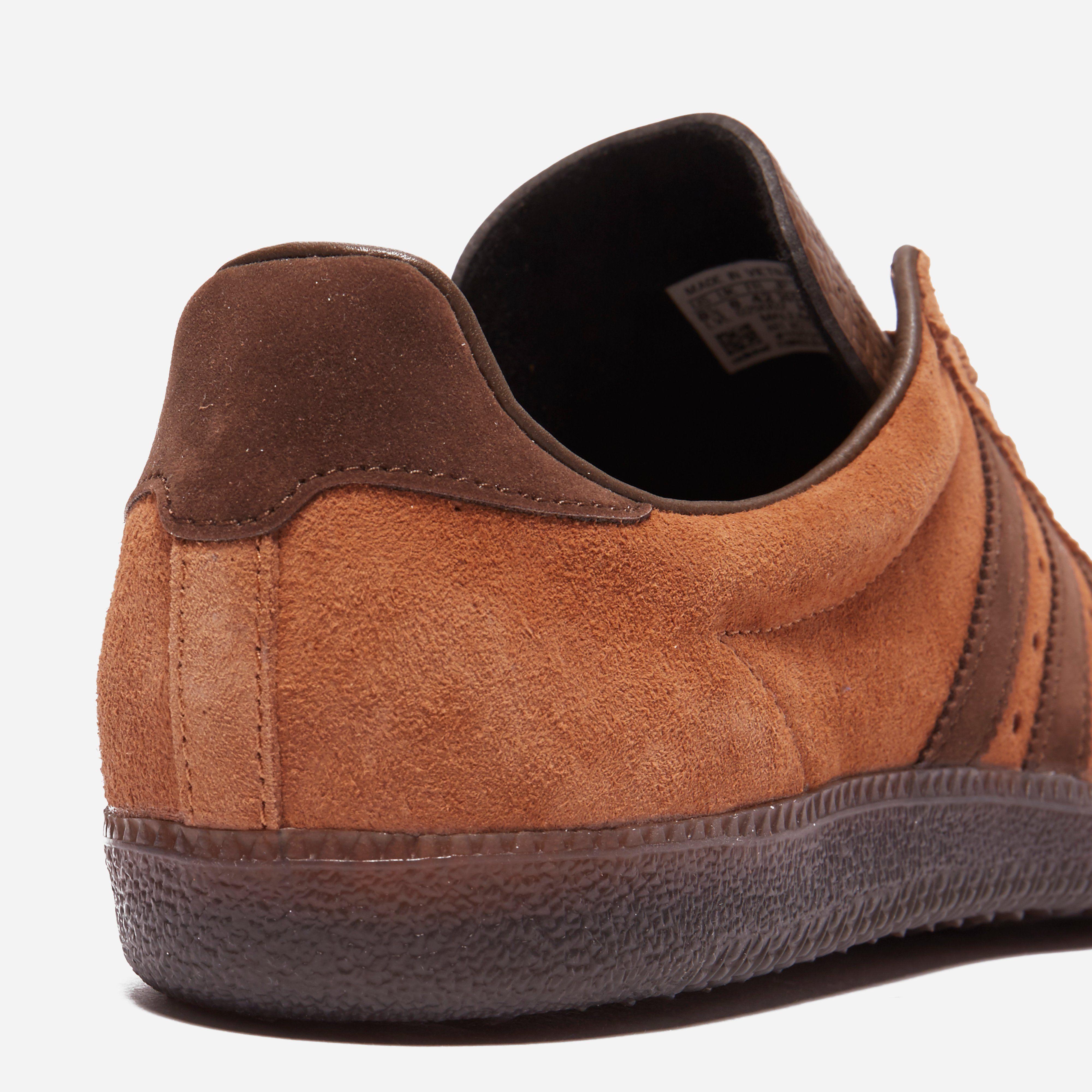 adidas Originals Padiham SPZL