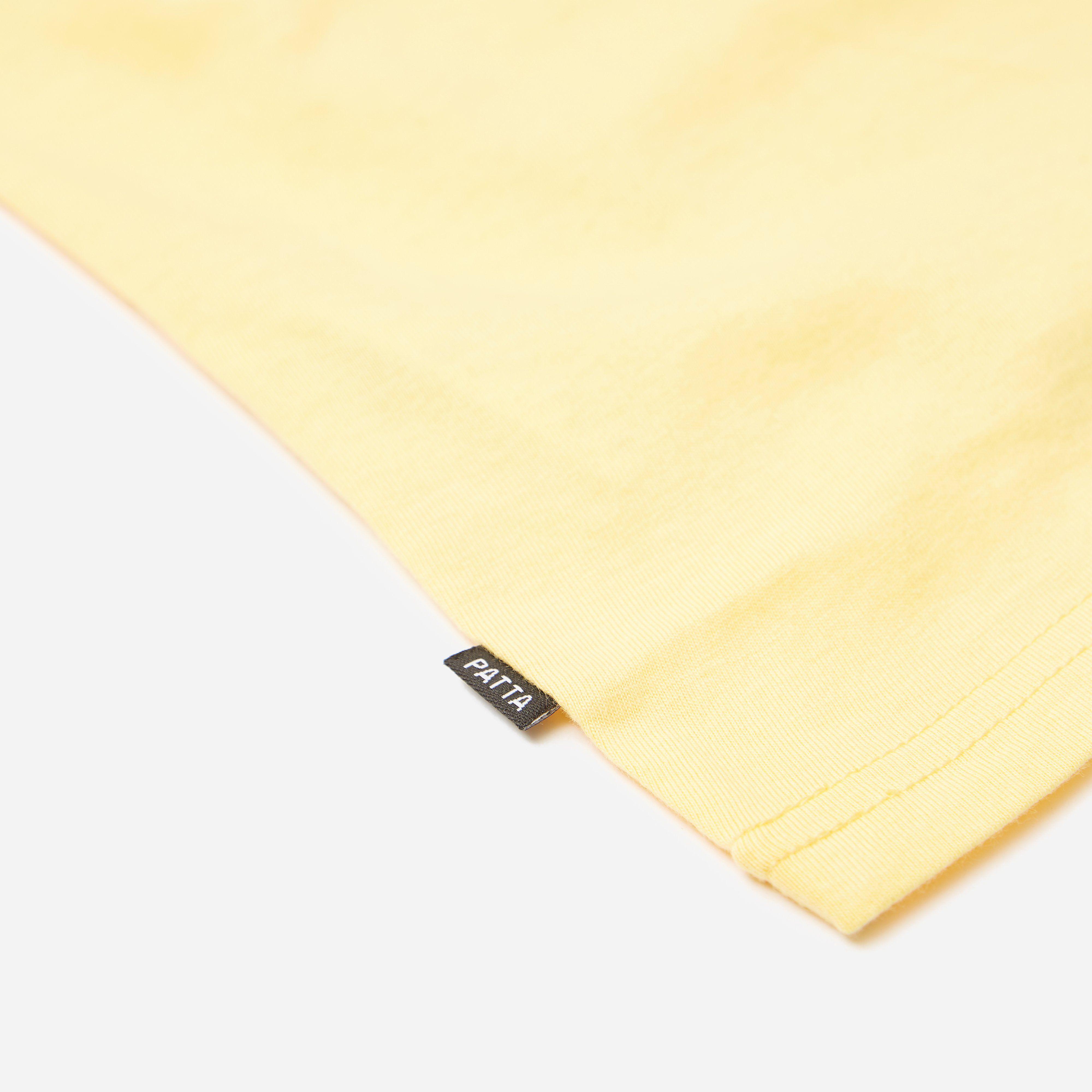 Patta Bubblegum T-shirt