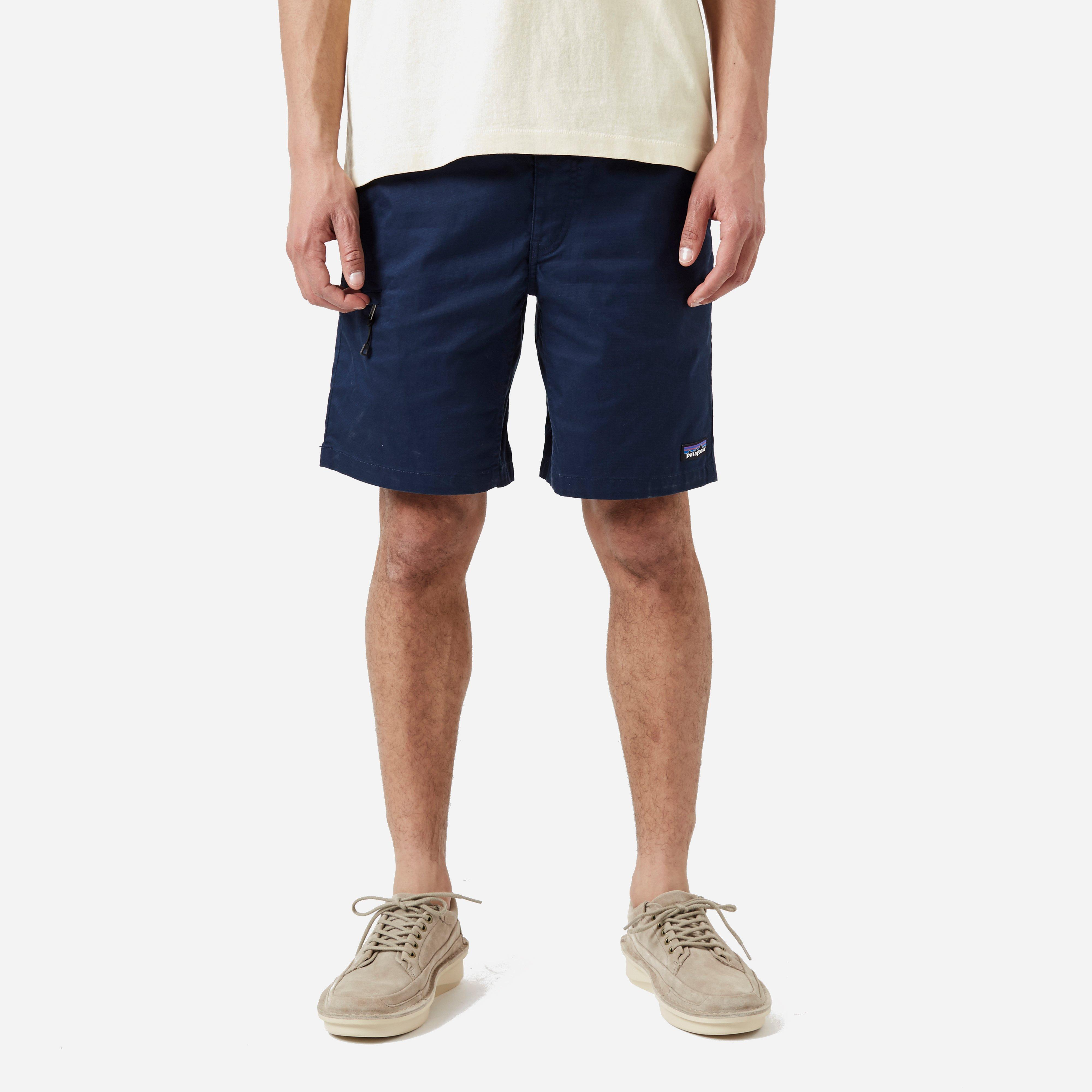 Patagonia Performance GI IV Shorts