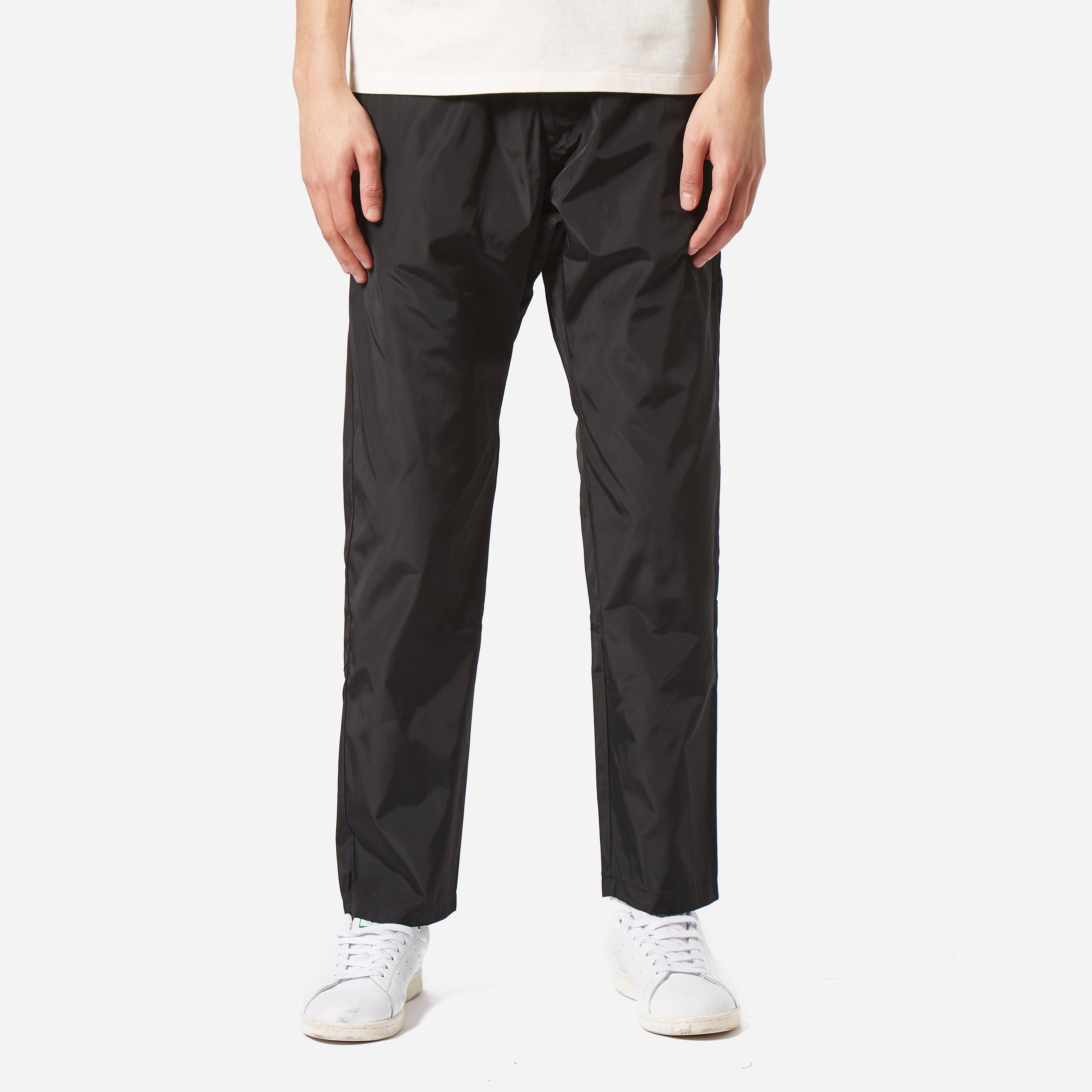 Champion x BEAMS Nylon Track Pant