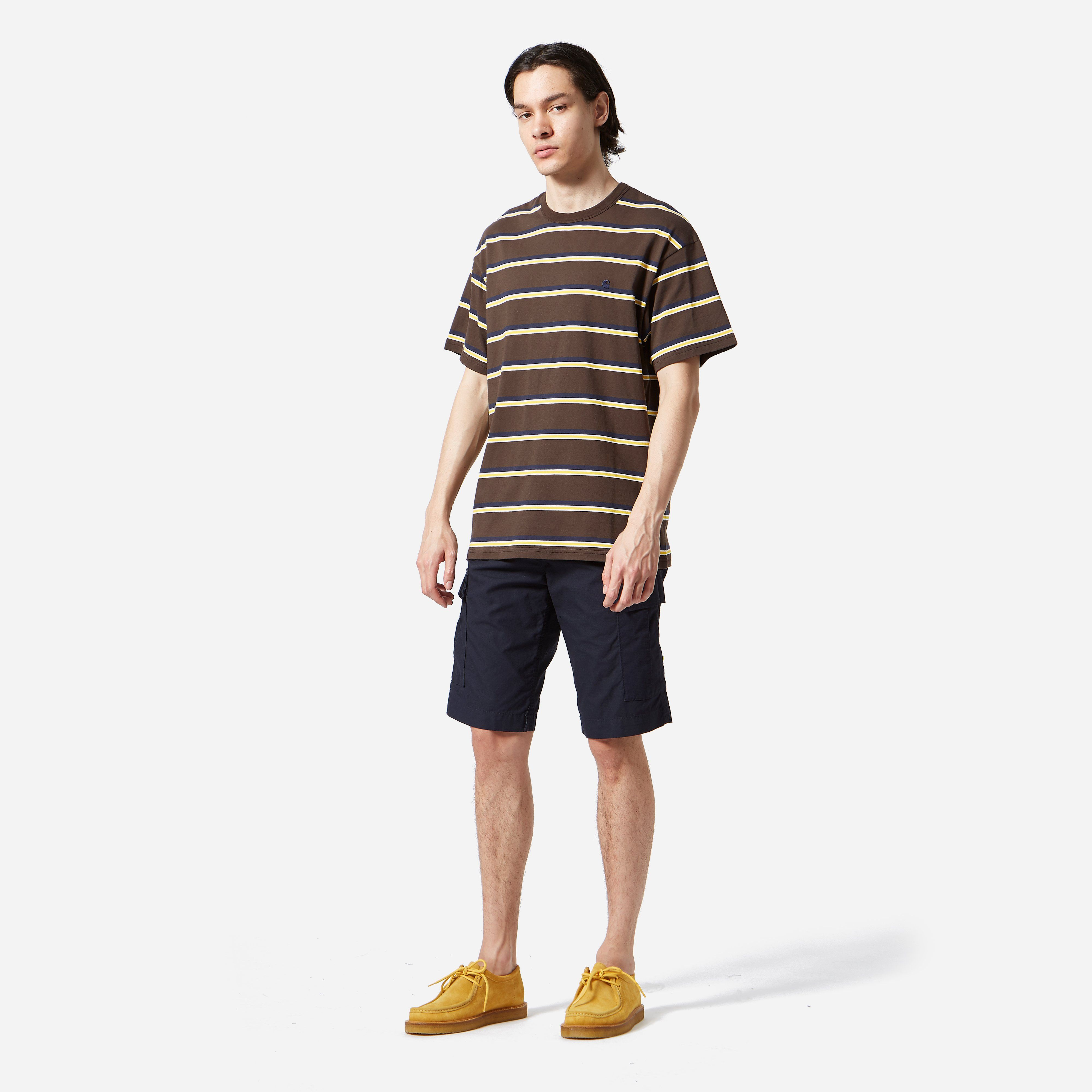 Carhartt WIP Regular Cargo Short