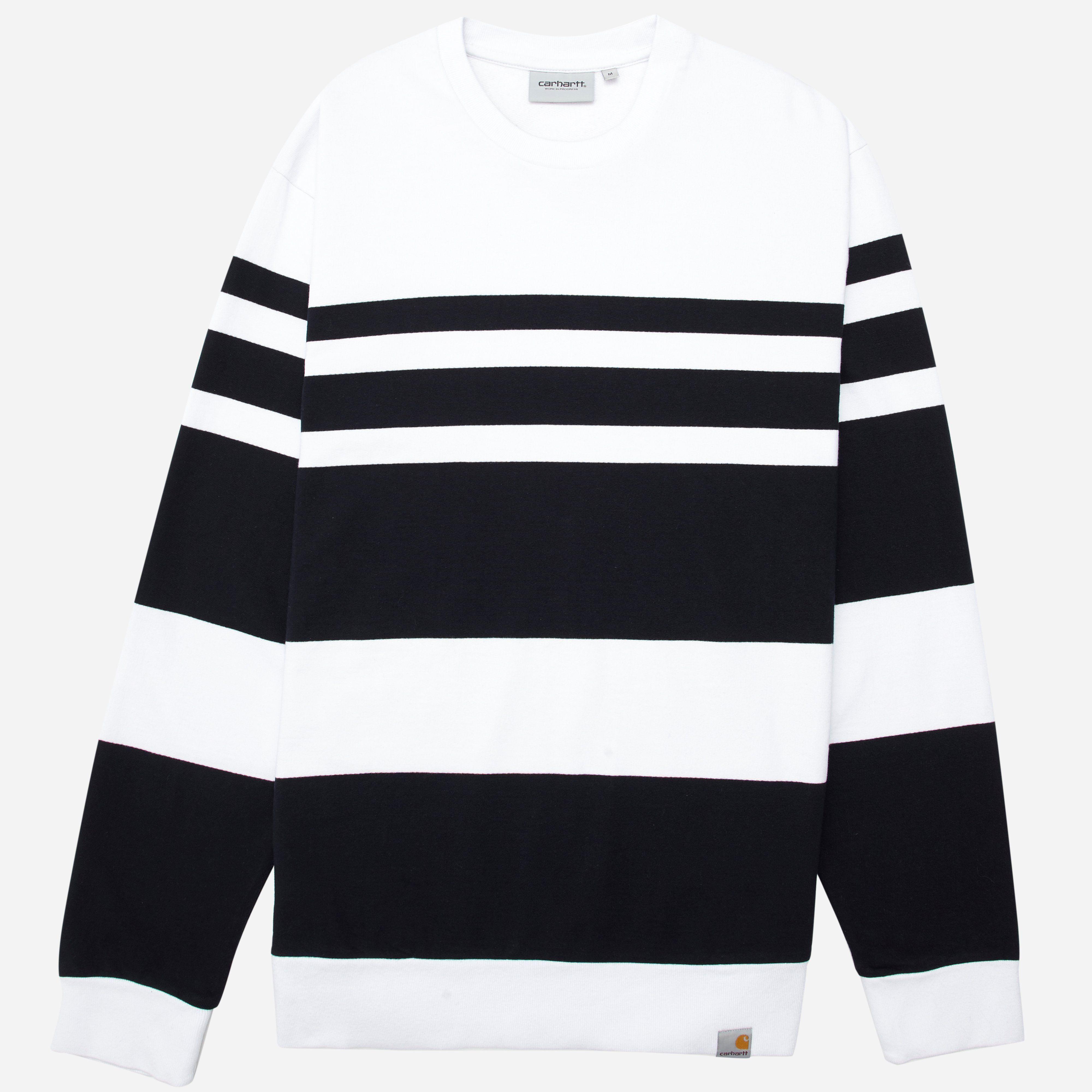 Carhartt WIP Orlando Sweatshirt