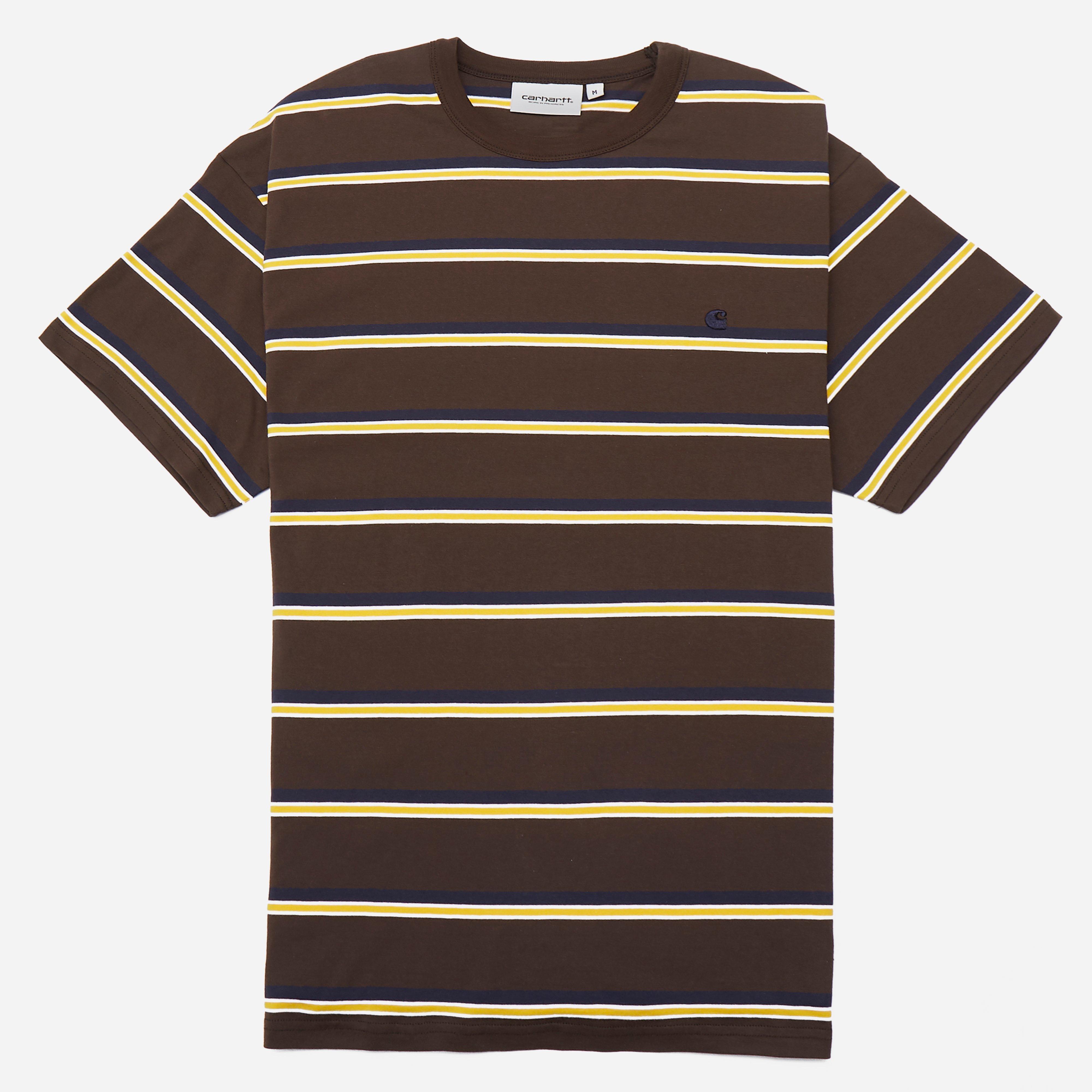 Carhartt Hill T-shirt