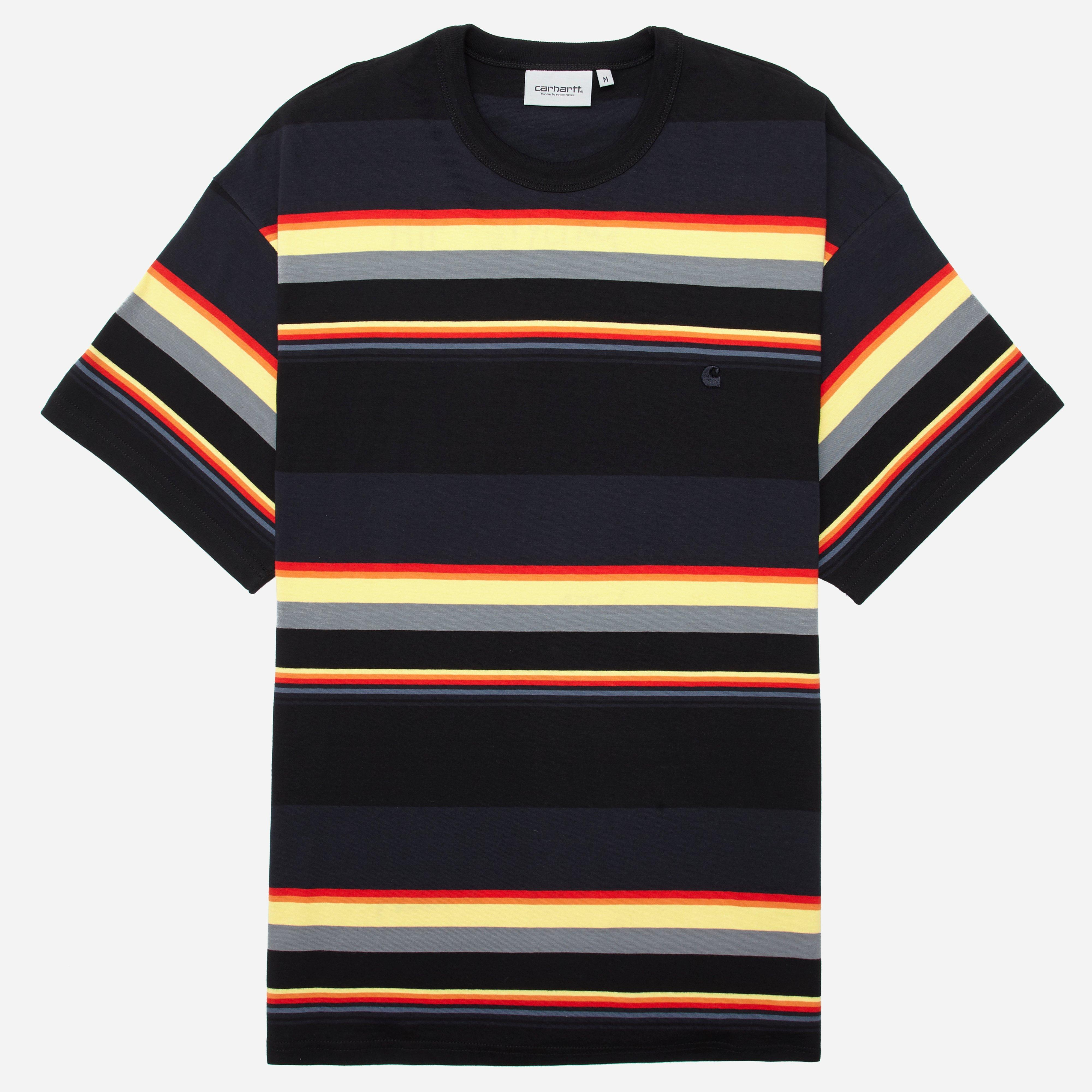 Carhartt WIP Sunder T-shirt