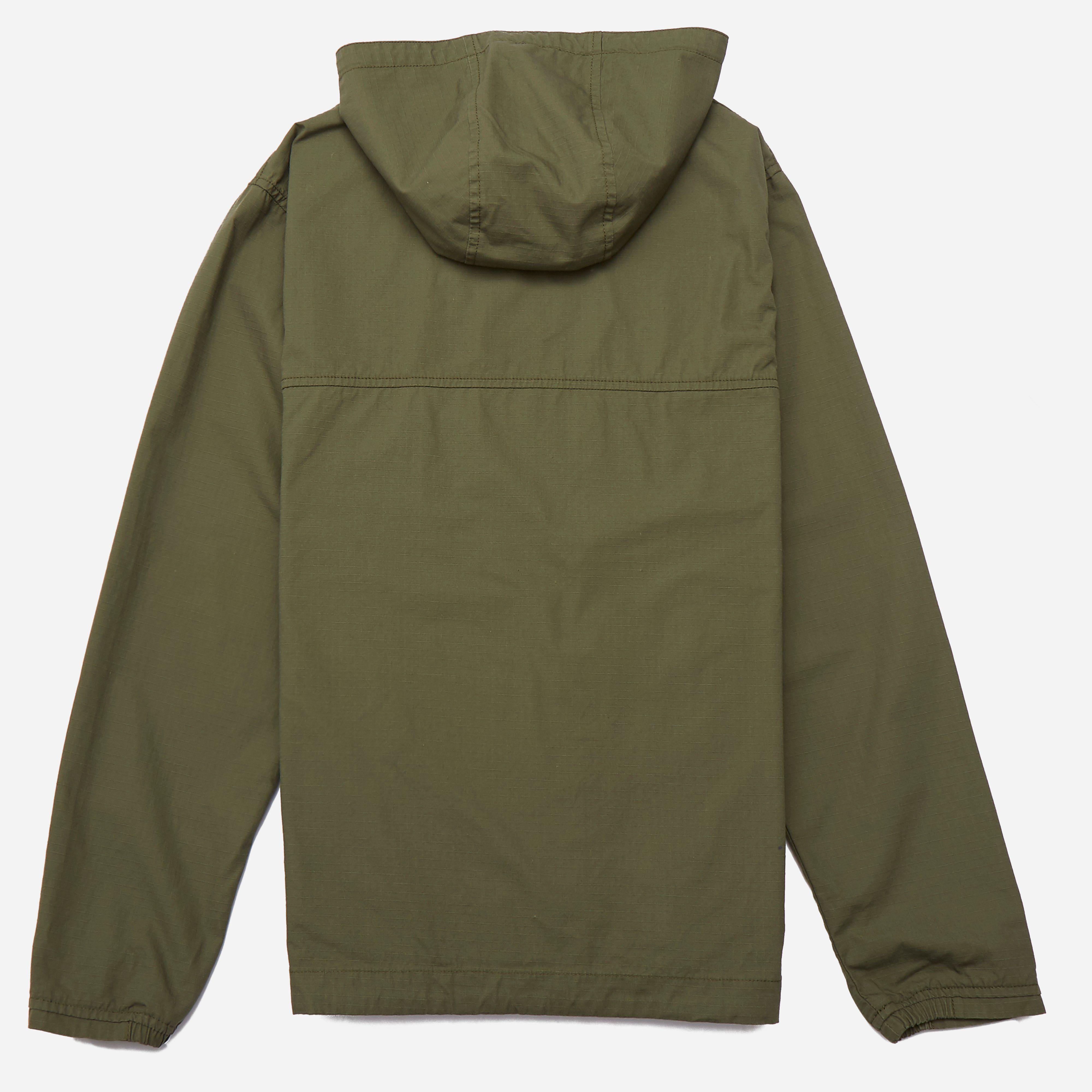 Carhartt WIP Vega Pullover