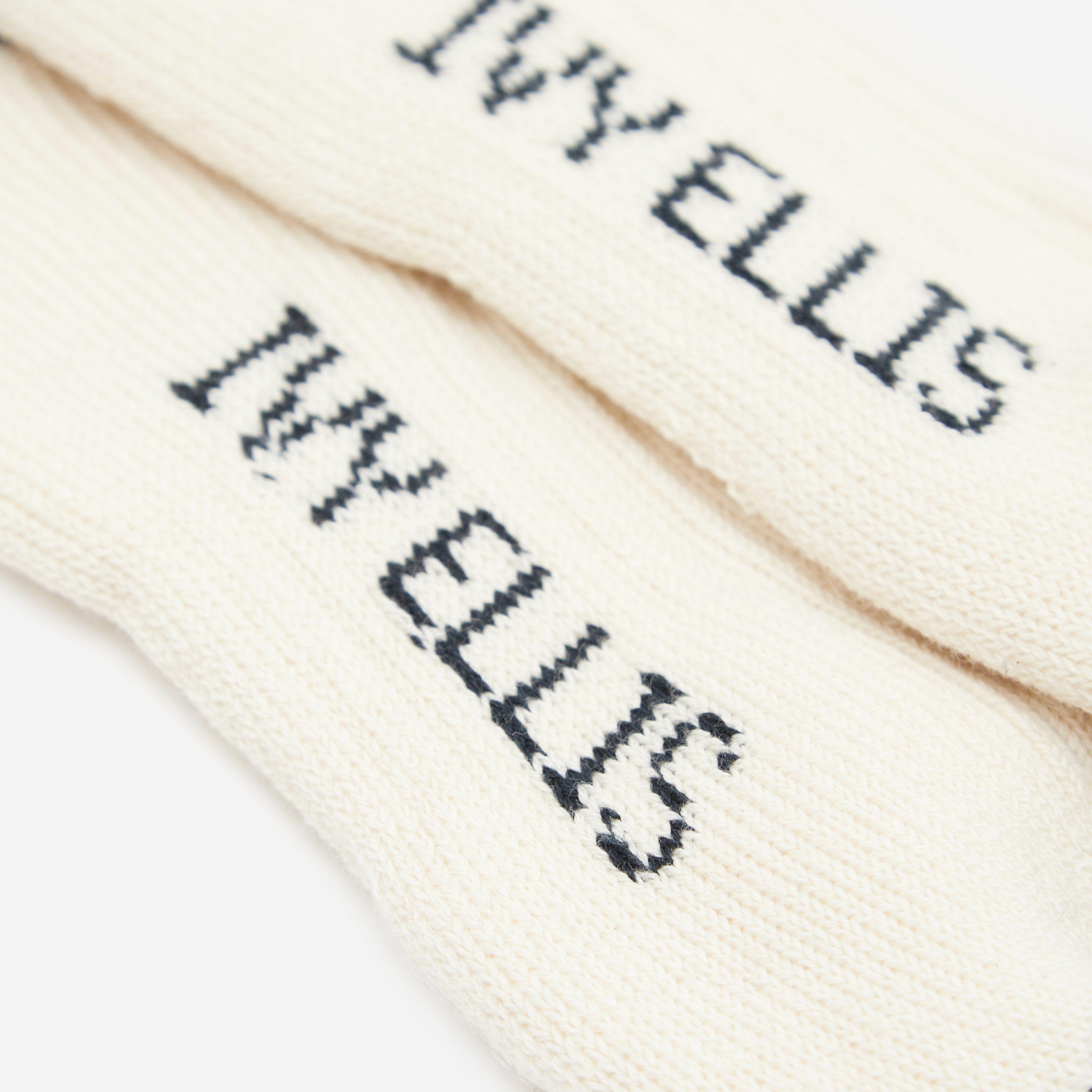 Manastash River Shirt