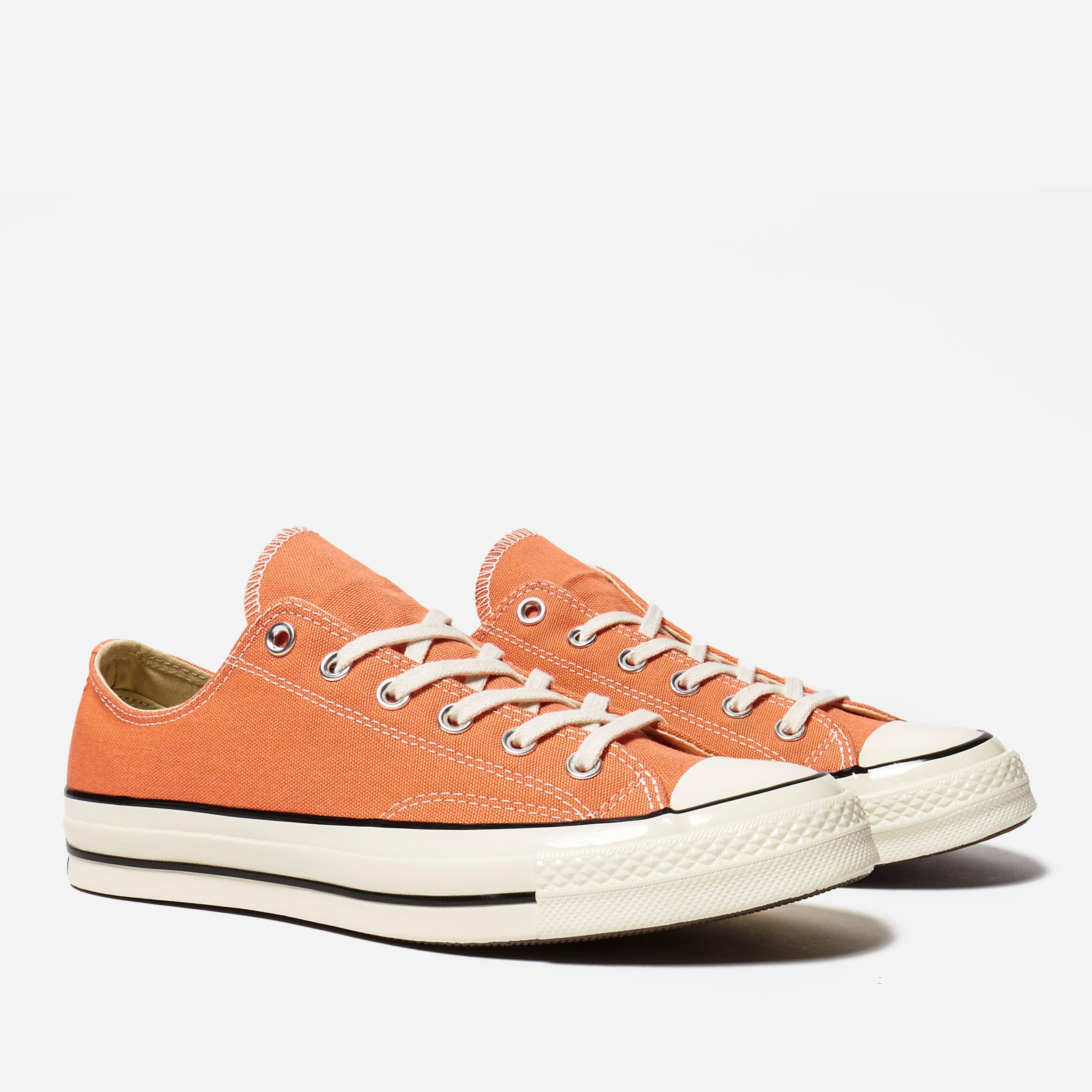 Coverse Chuck Taylor 1970 Ox