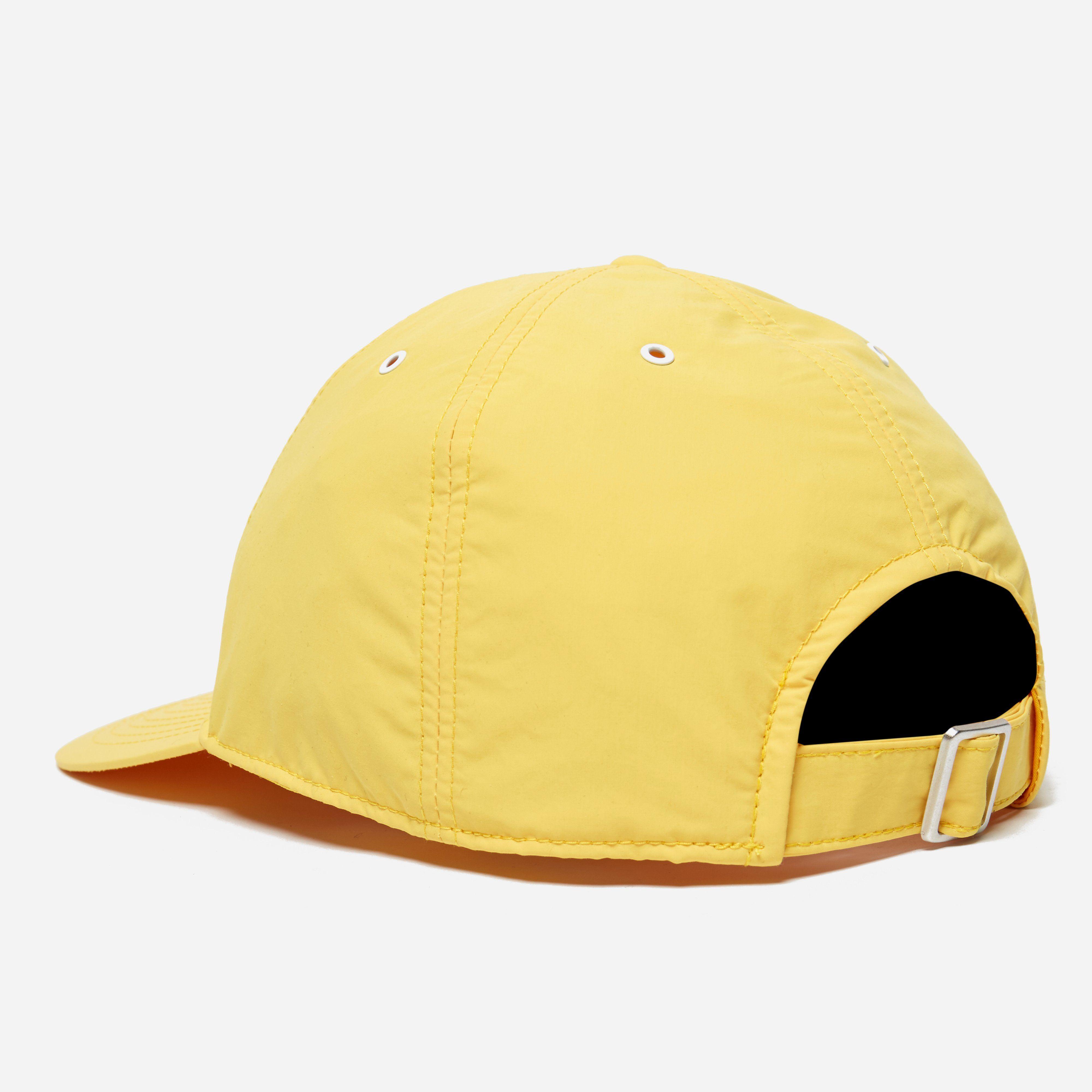 Nanamica Wind Cap