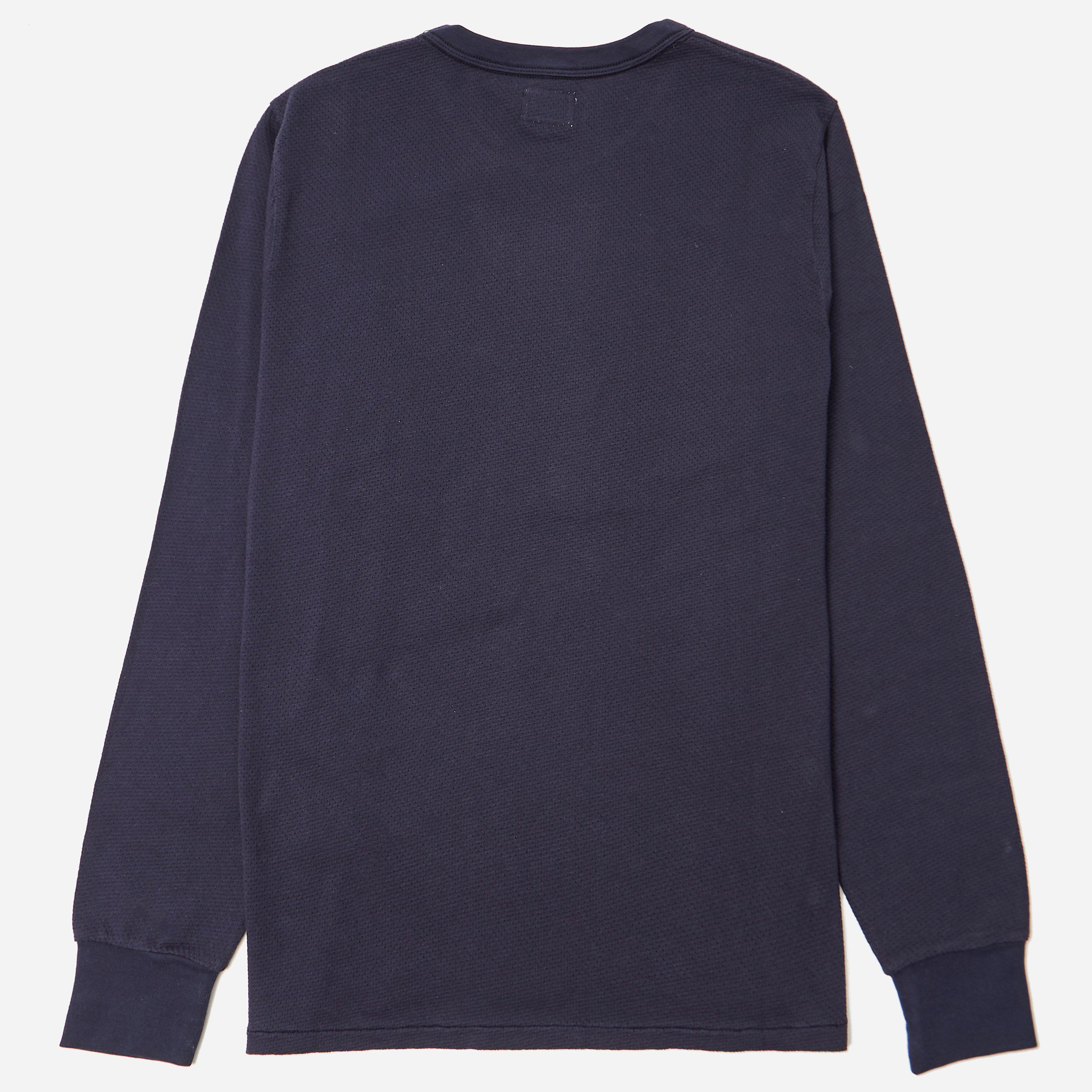 Les Basics Le Long Sleeve T-shirt
