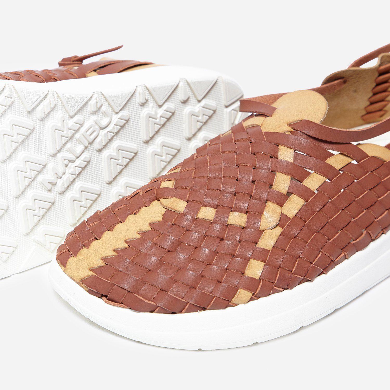 Malibu Sandals Latigo