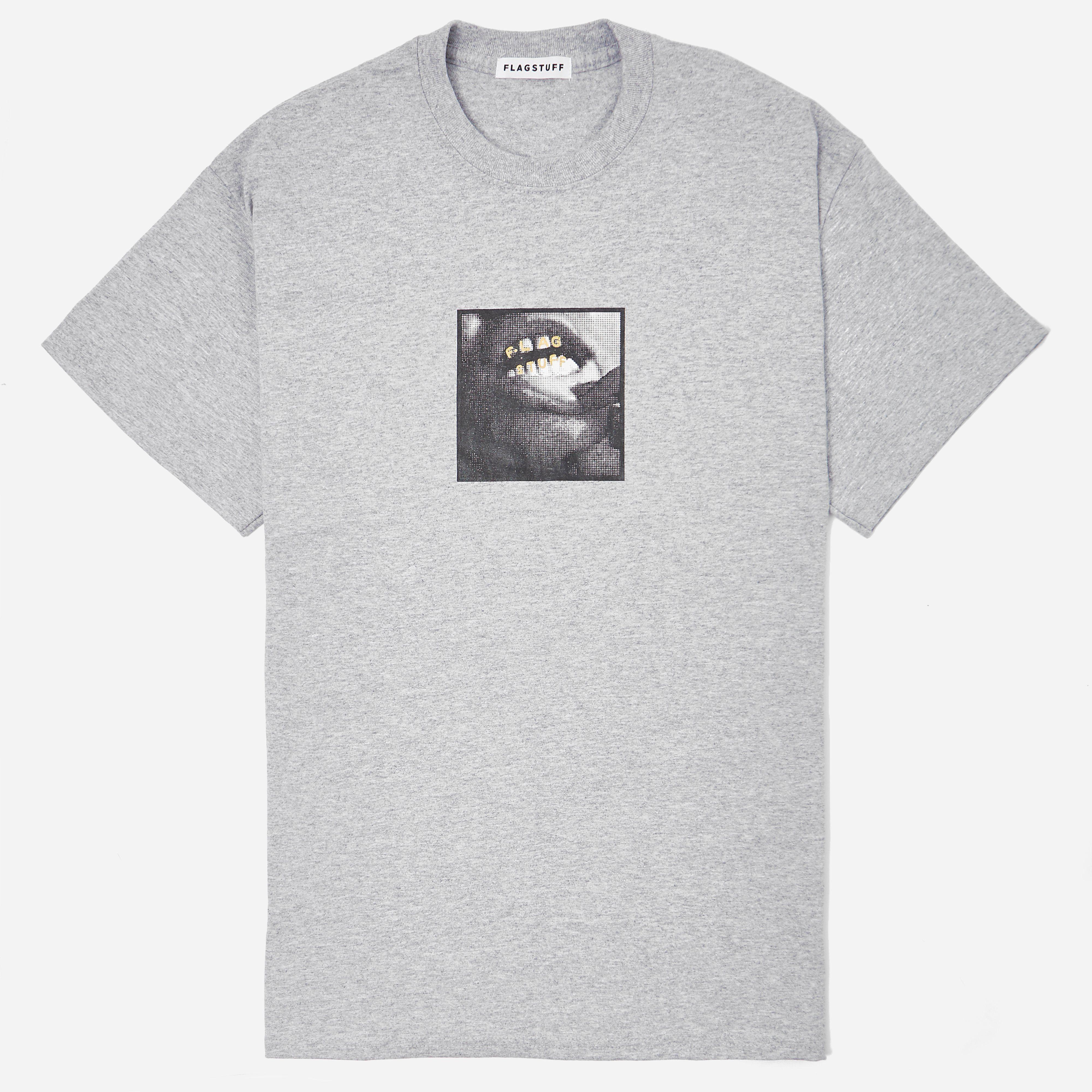 Flagstuff Grills T-shirt