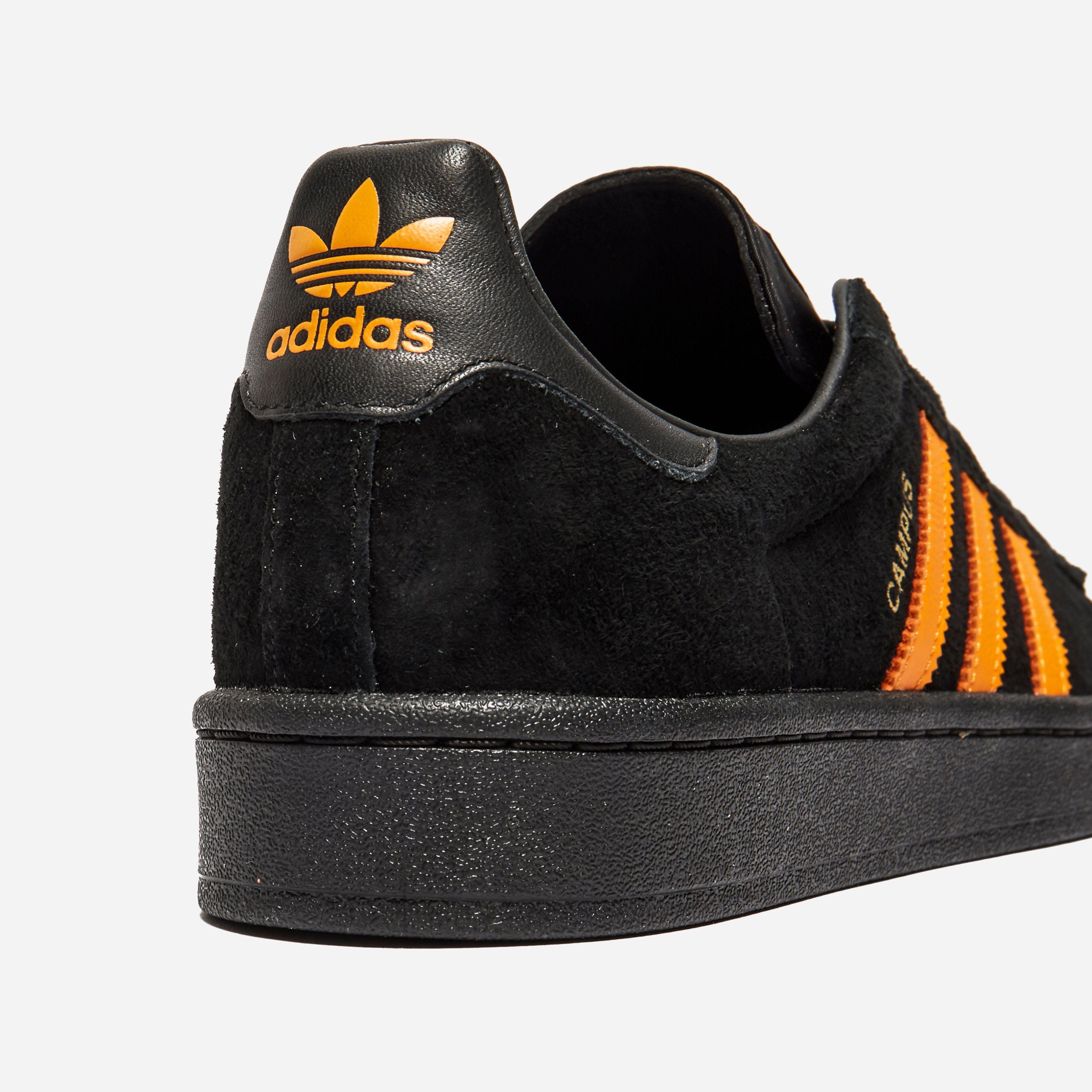 adidas Originals by Porter Campus