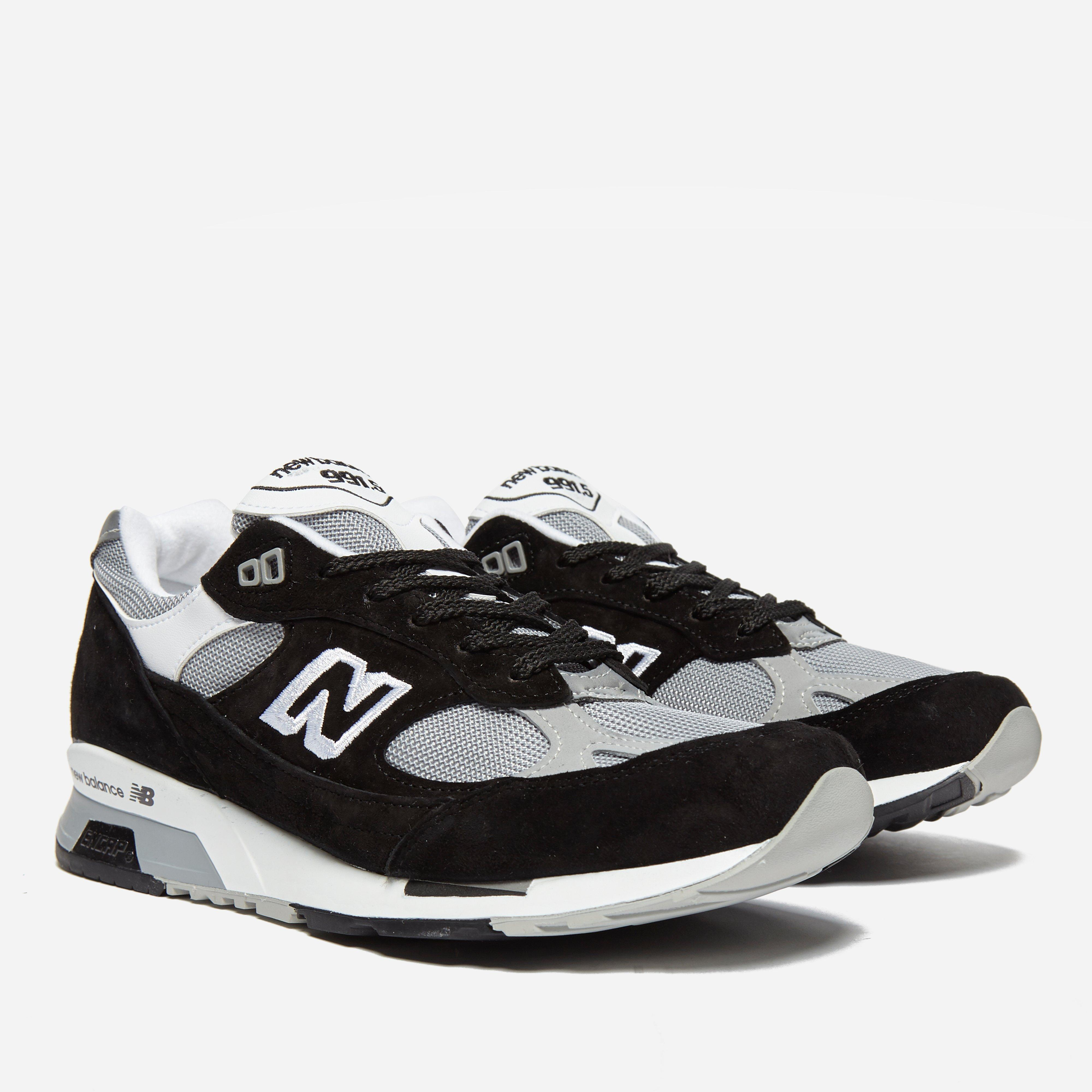 New Balance M 991.5 BB '991 / 1500' Made in England