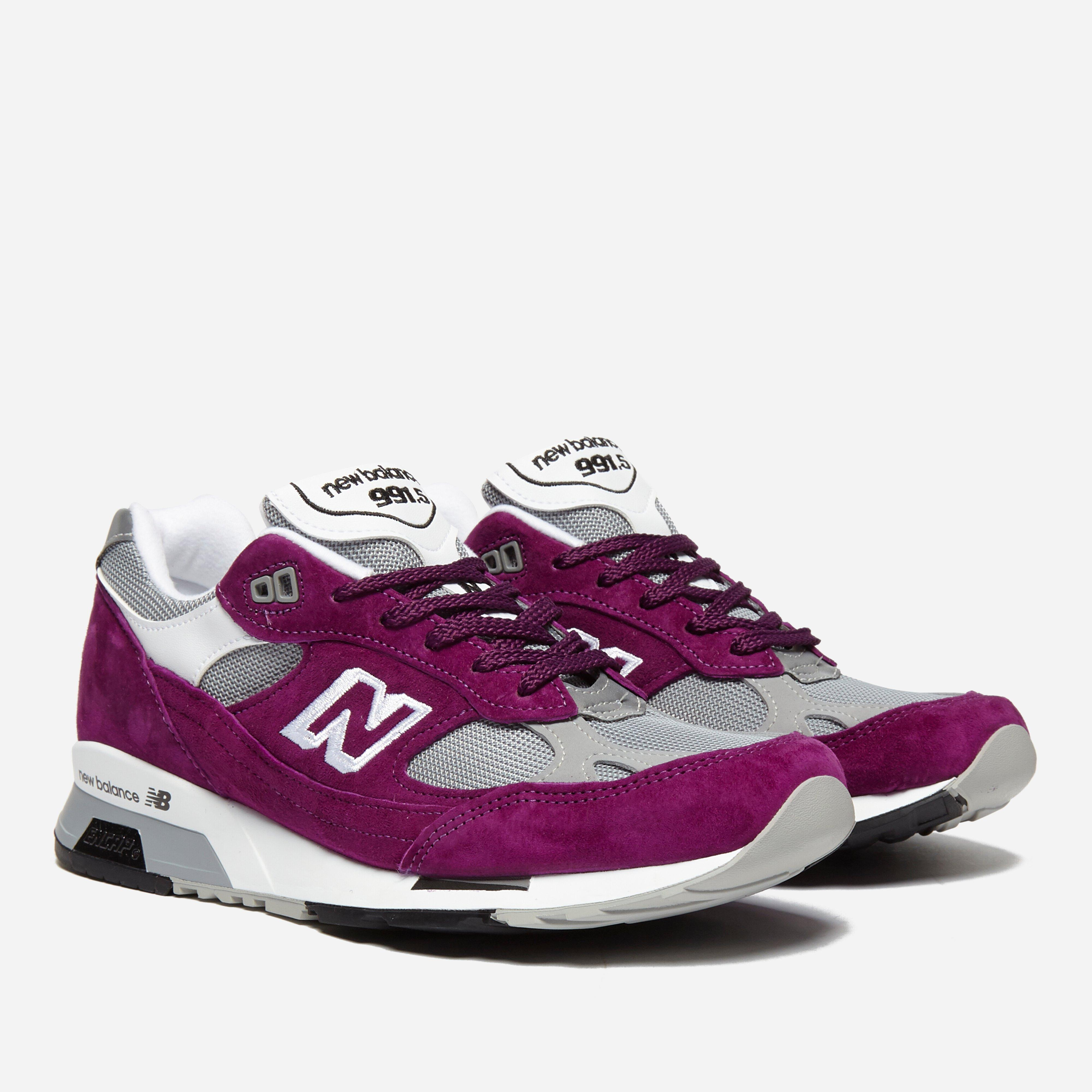 New Balance M 991.5 CC '991 / 1500' Made in England