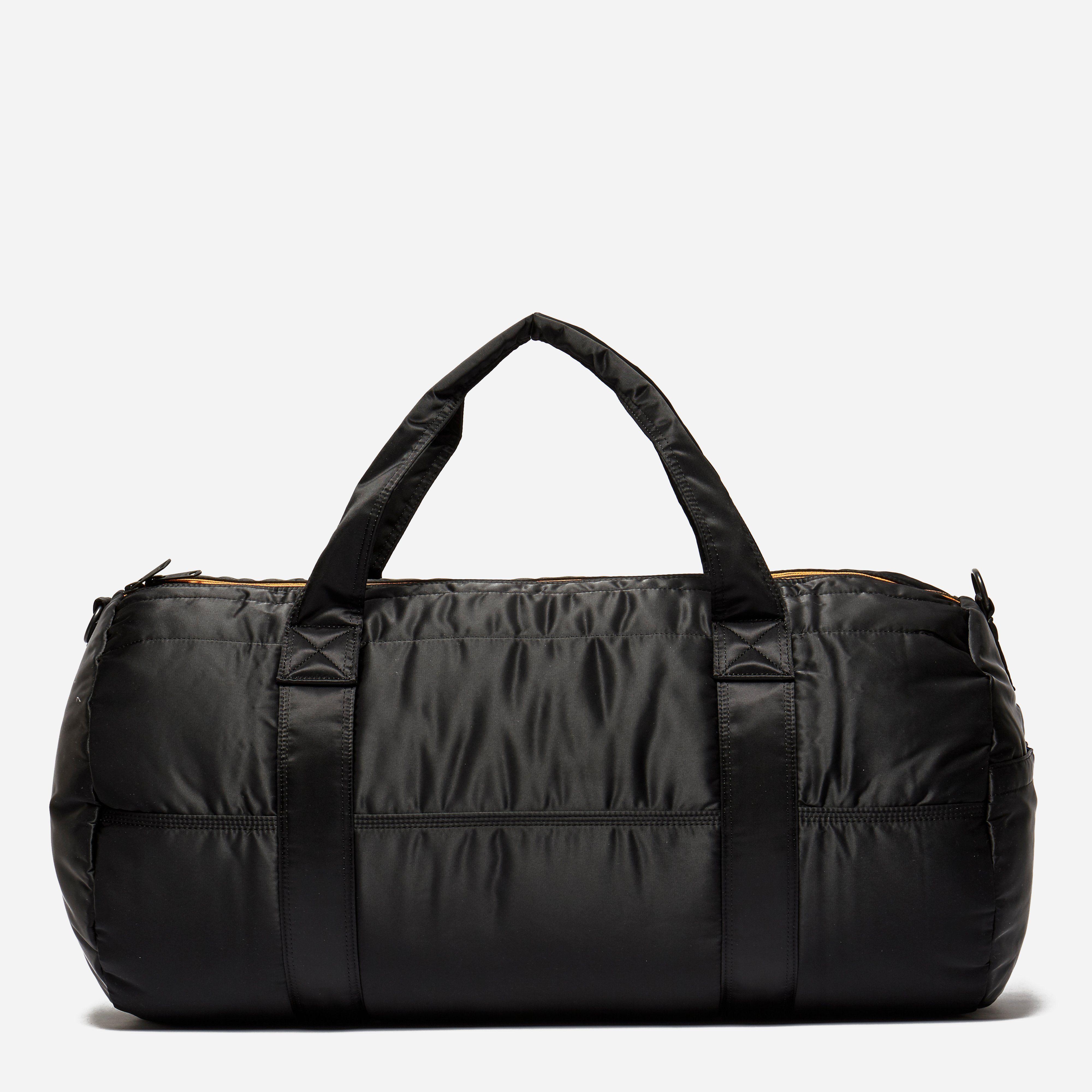 adidas Originals by Porter 2WAY Boston Bag