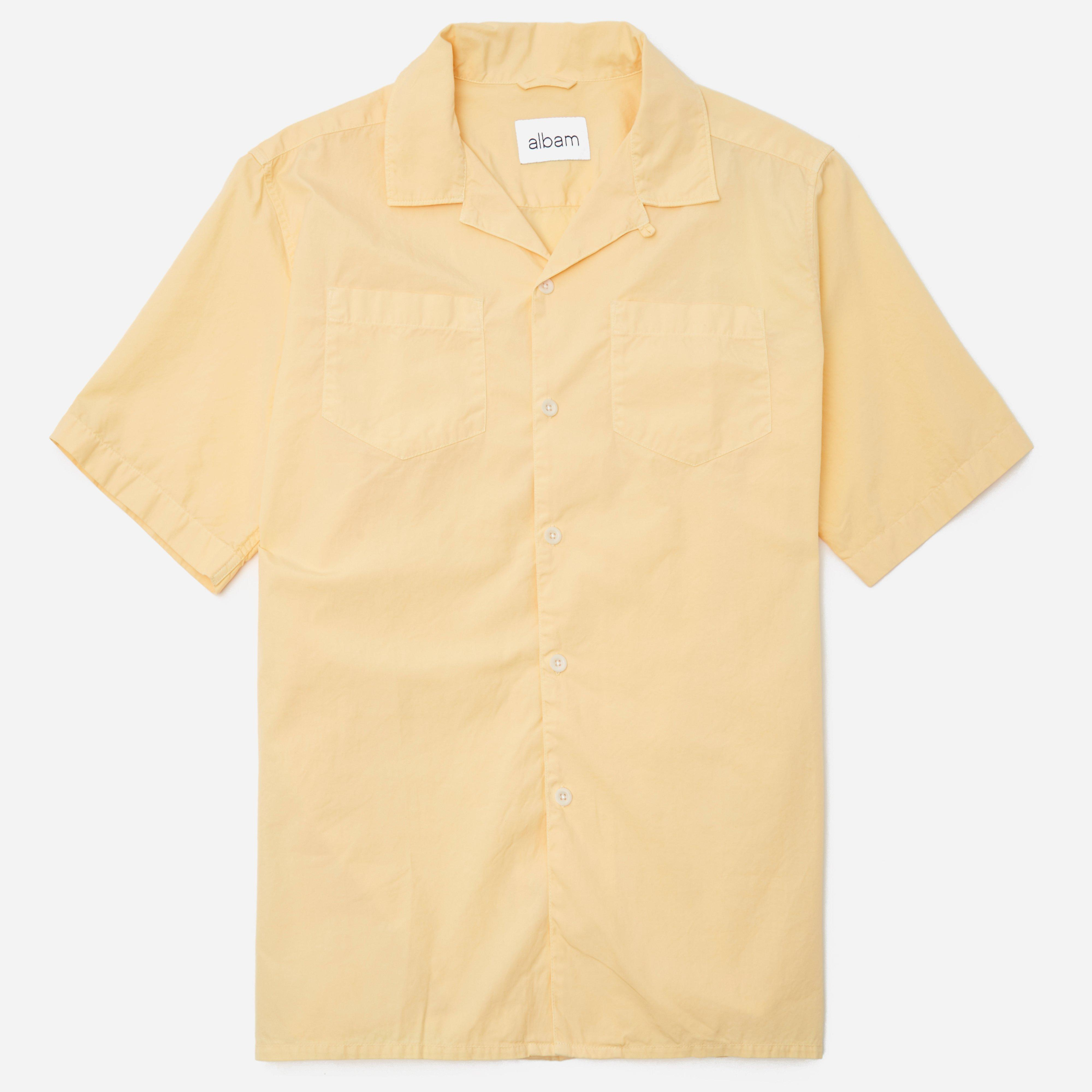 Albam Harlow Shirt