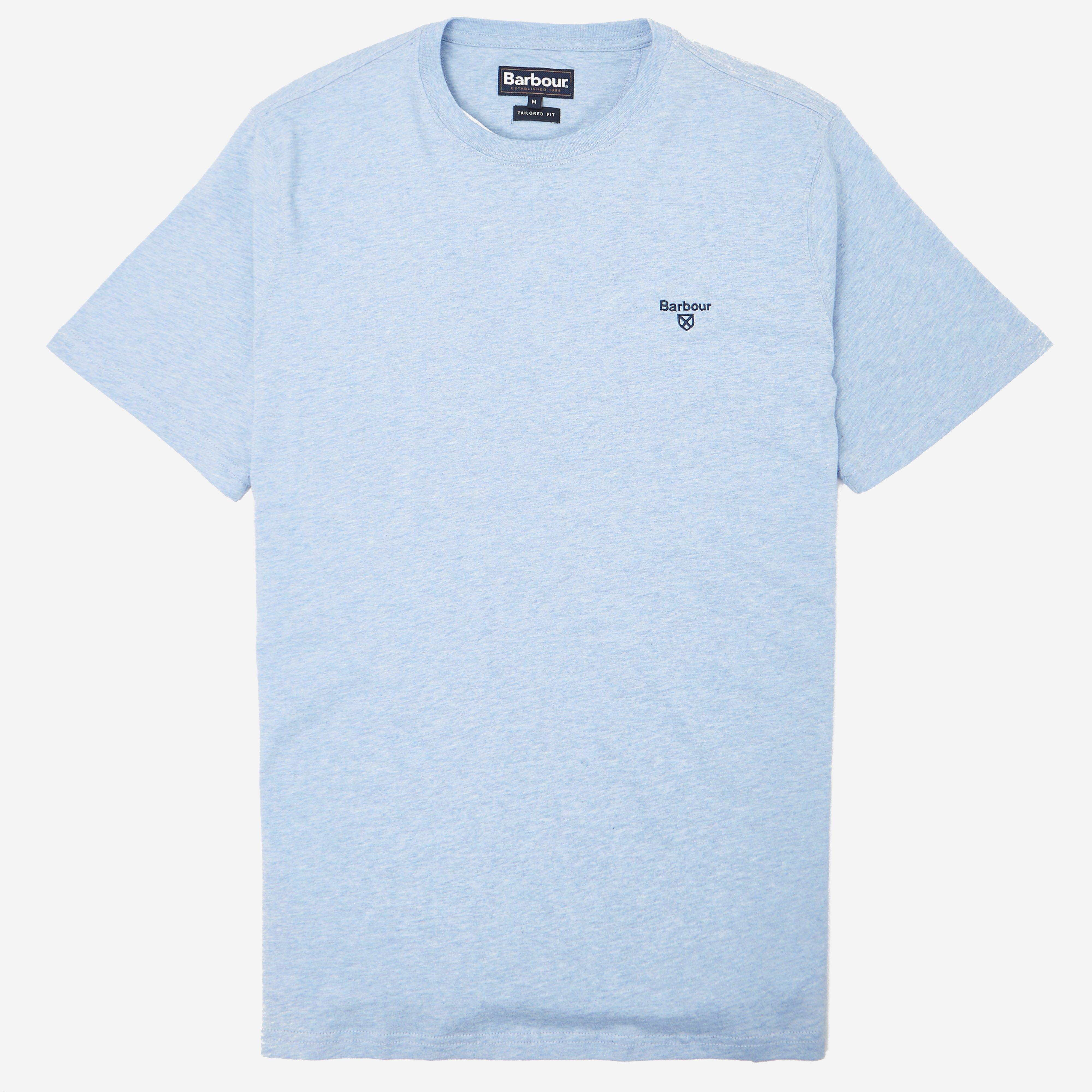 Barbour Cove T-shirt