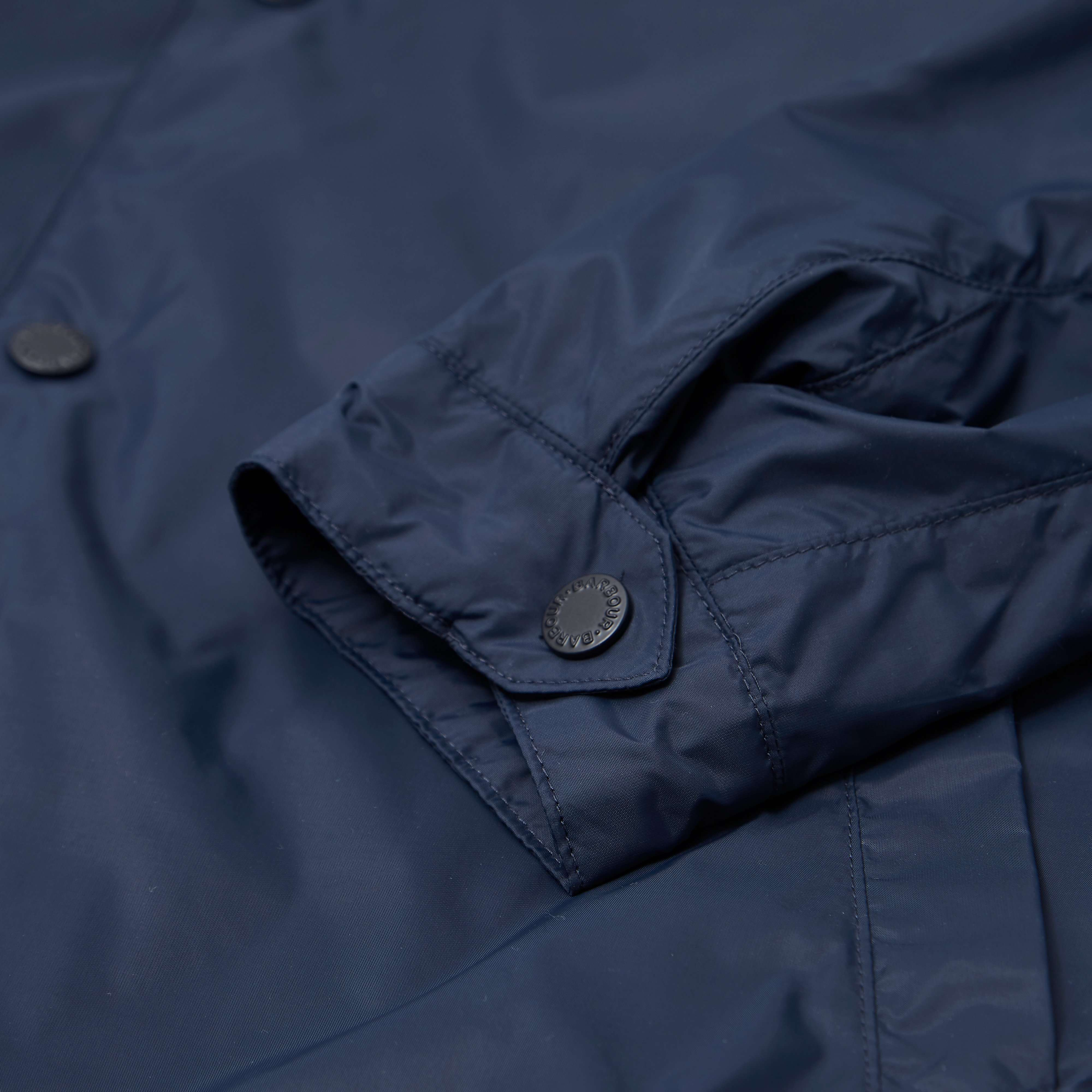 Barbour Beacon Coniston Casual Jacket