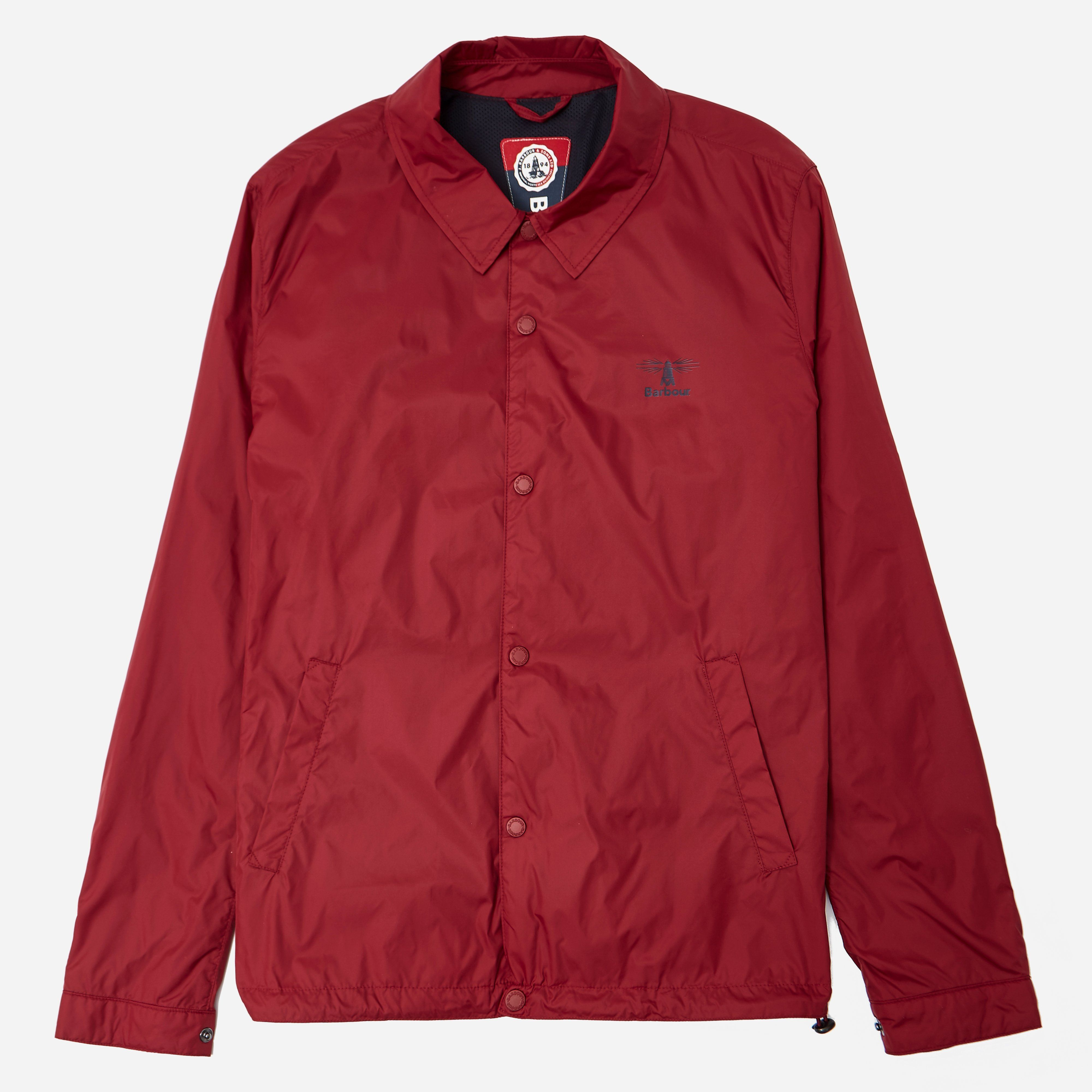 Barbour Coniston Casual Jacket