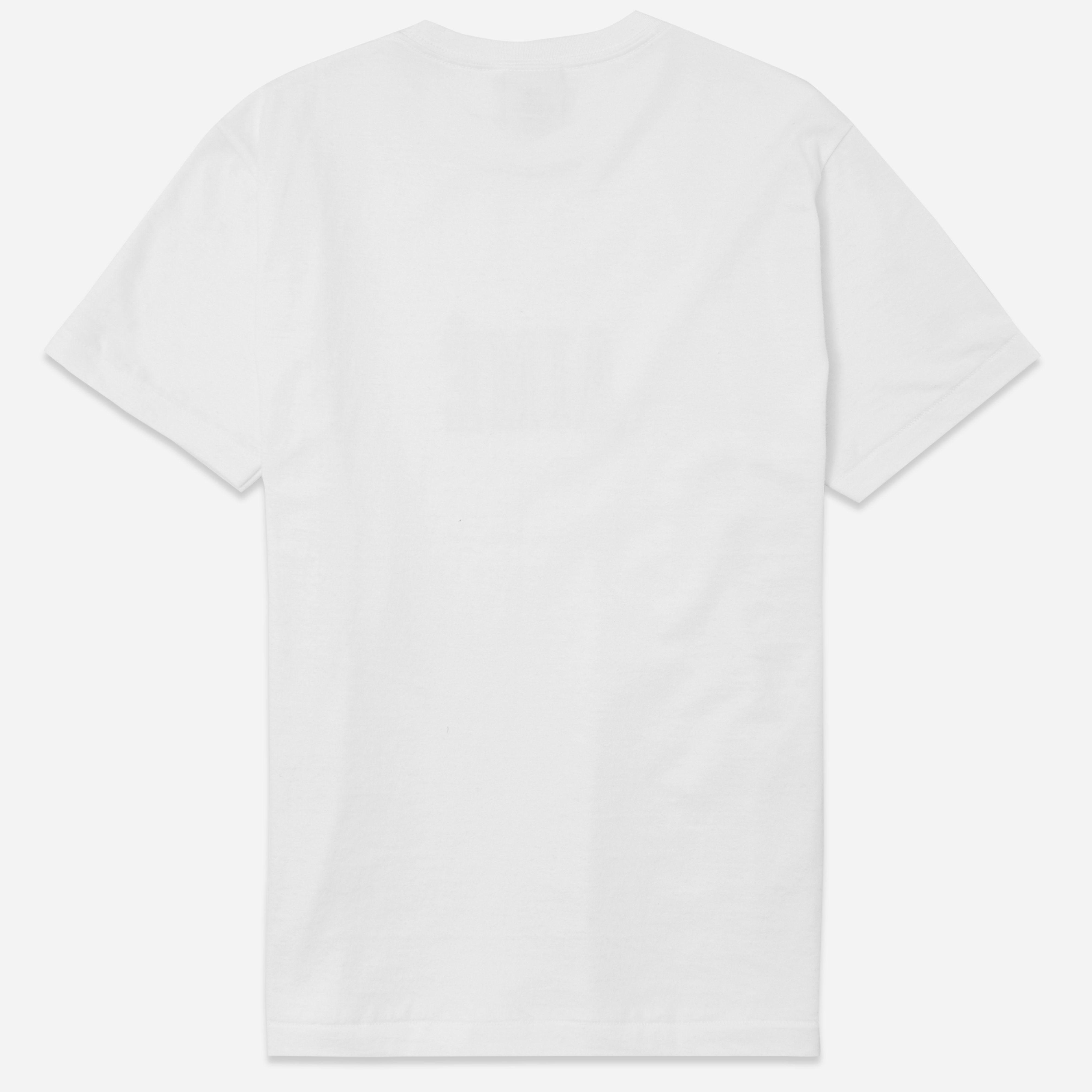 Aime Leon Dore Graphic T-shirt