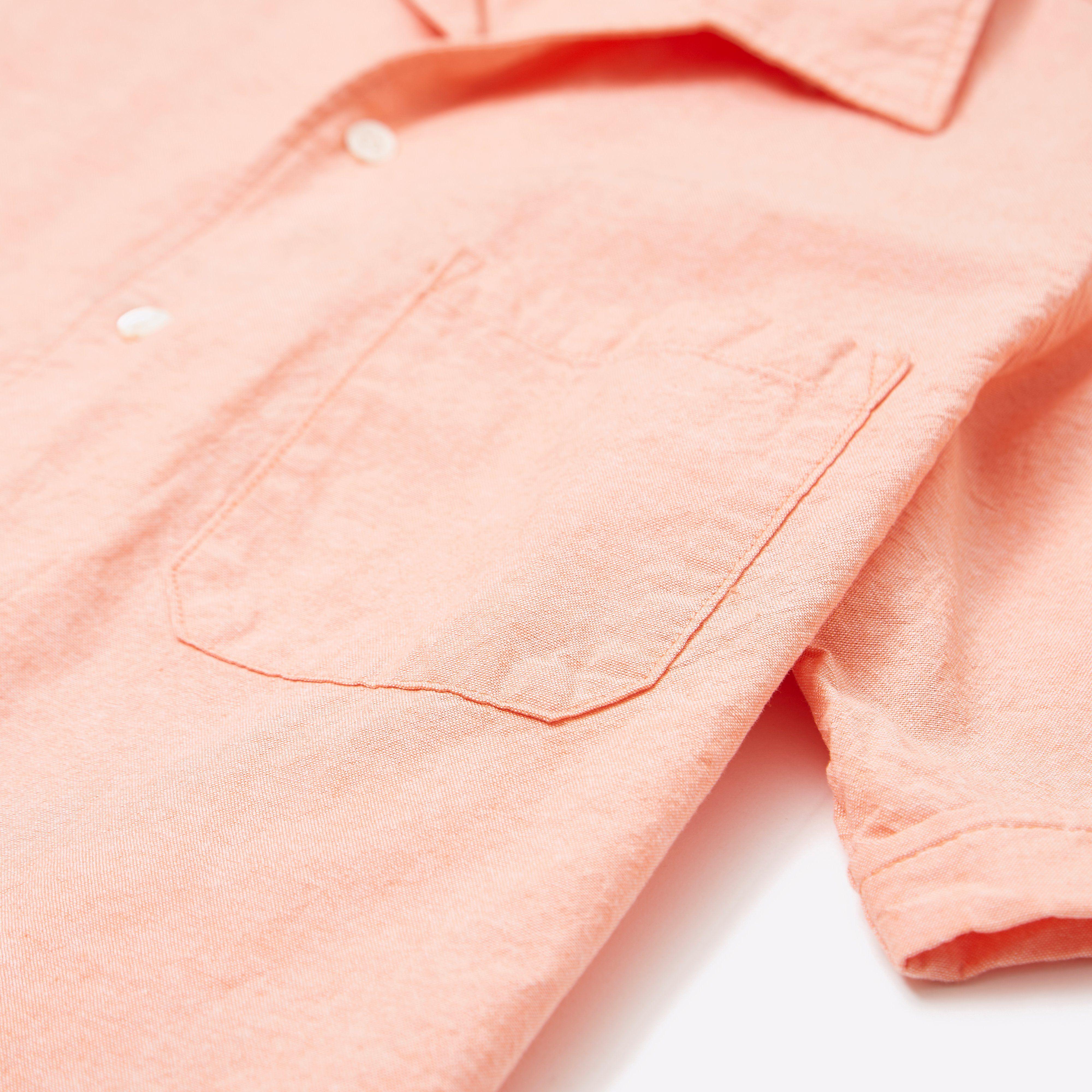Battenwear Zuma Shirt