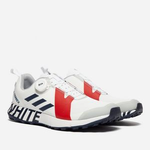 f05239d60786 adidas Terrex x White Mountaineering Two Boa