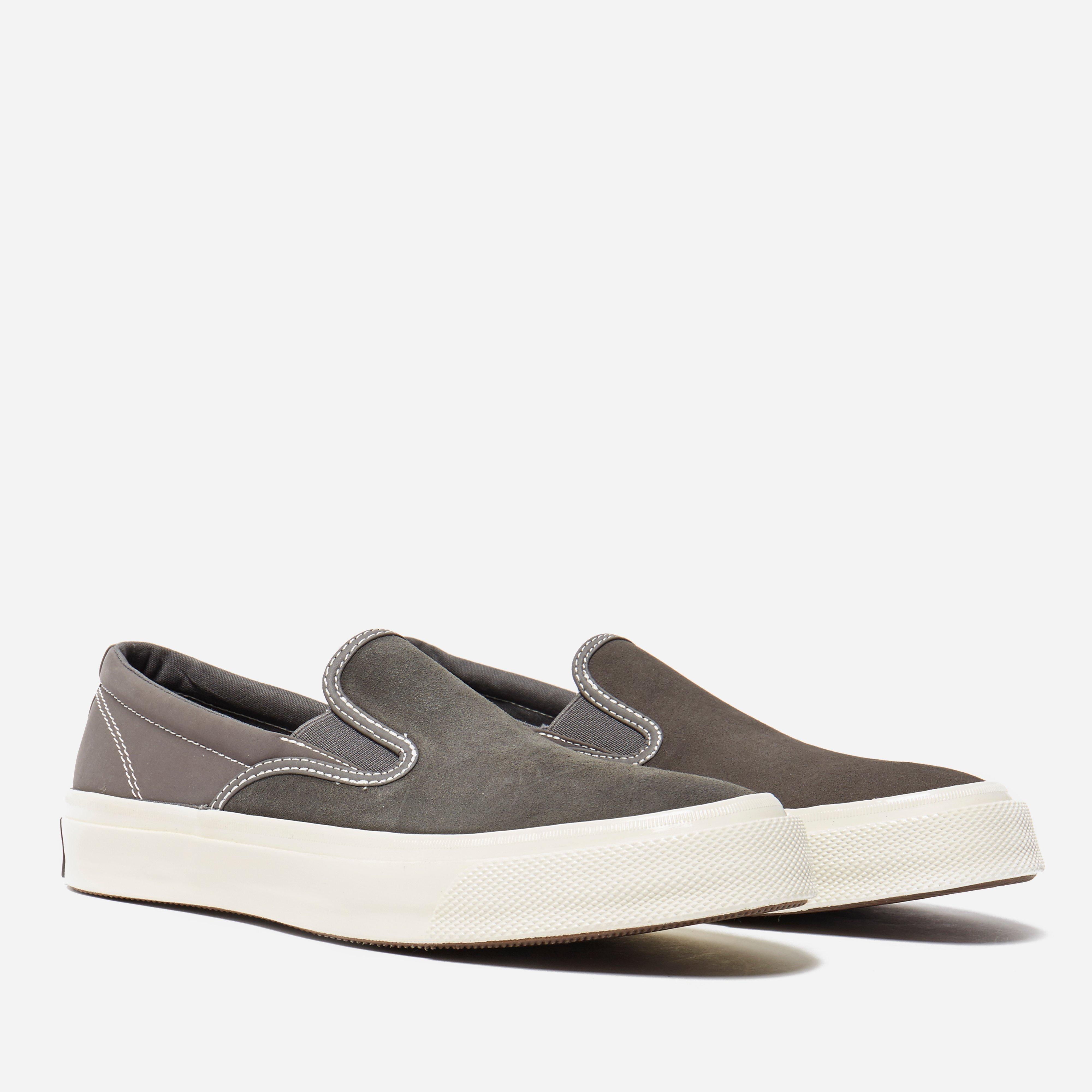 Converse All Star Deck Star 67 Slip On