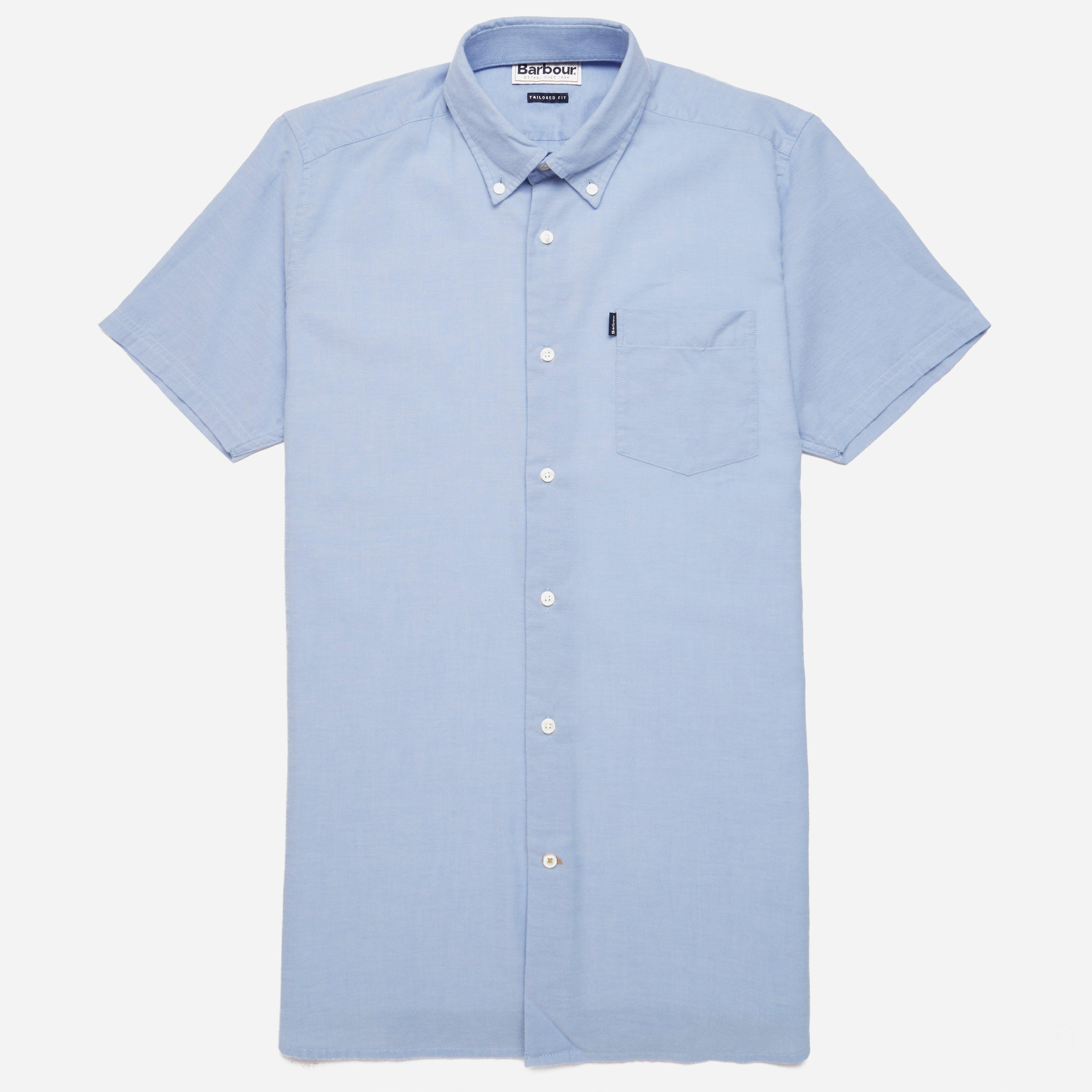 Barbour Casey Shirt